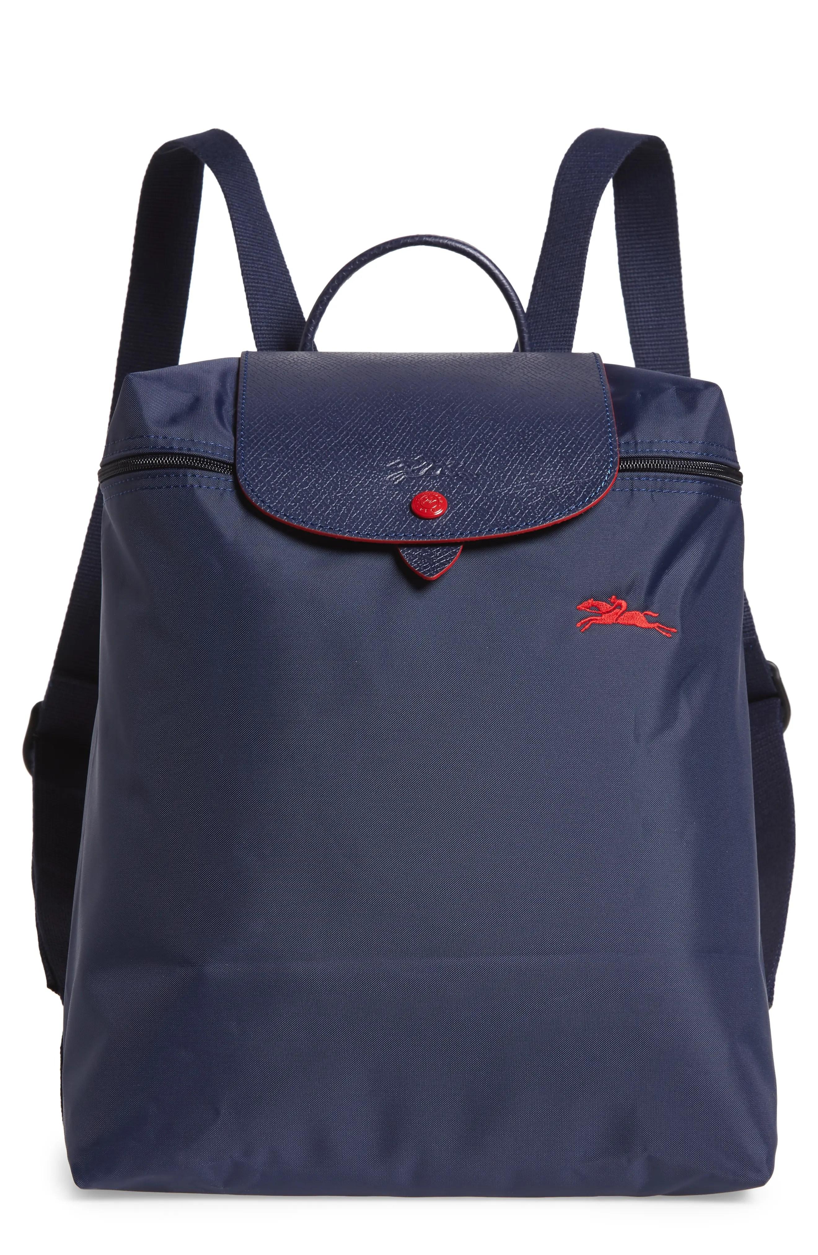 women s handbags purses nordstrom rack