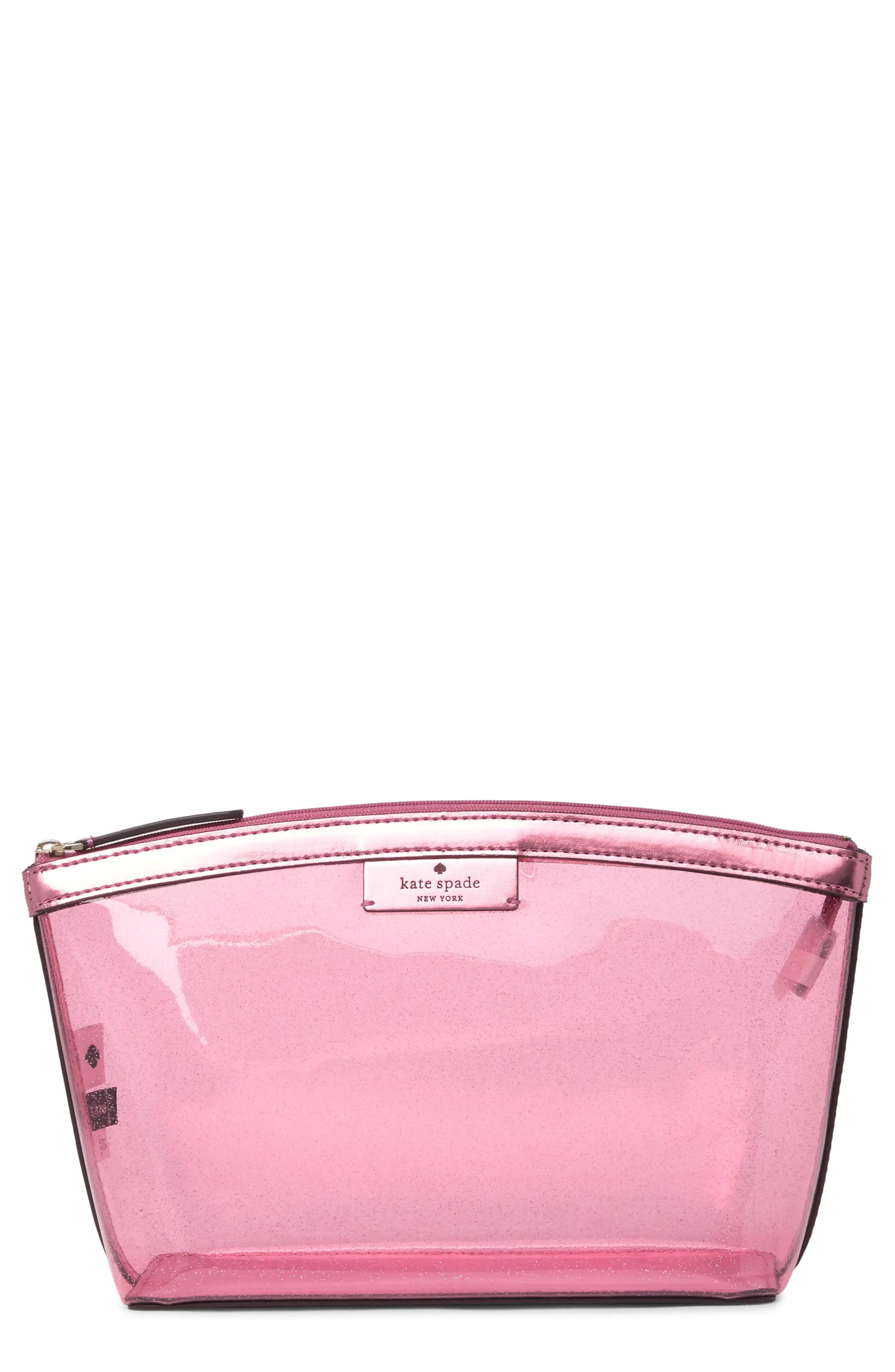 https www nordstromrack com brands kate 20spade 20new 20york women handbags