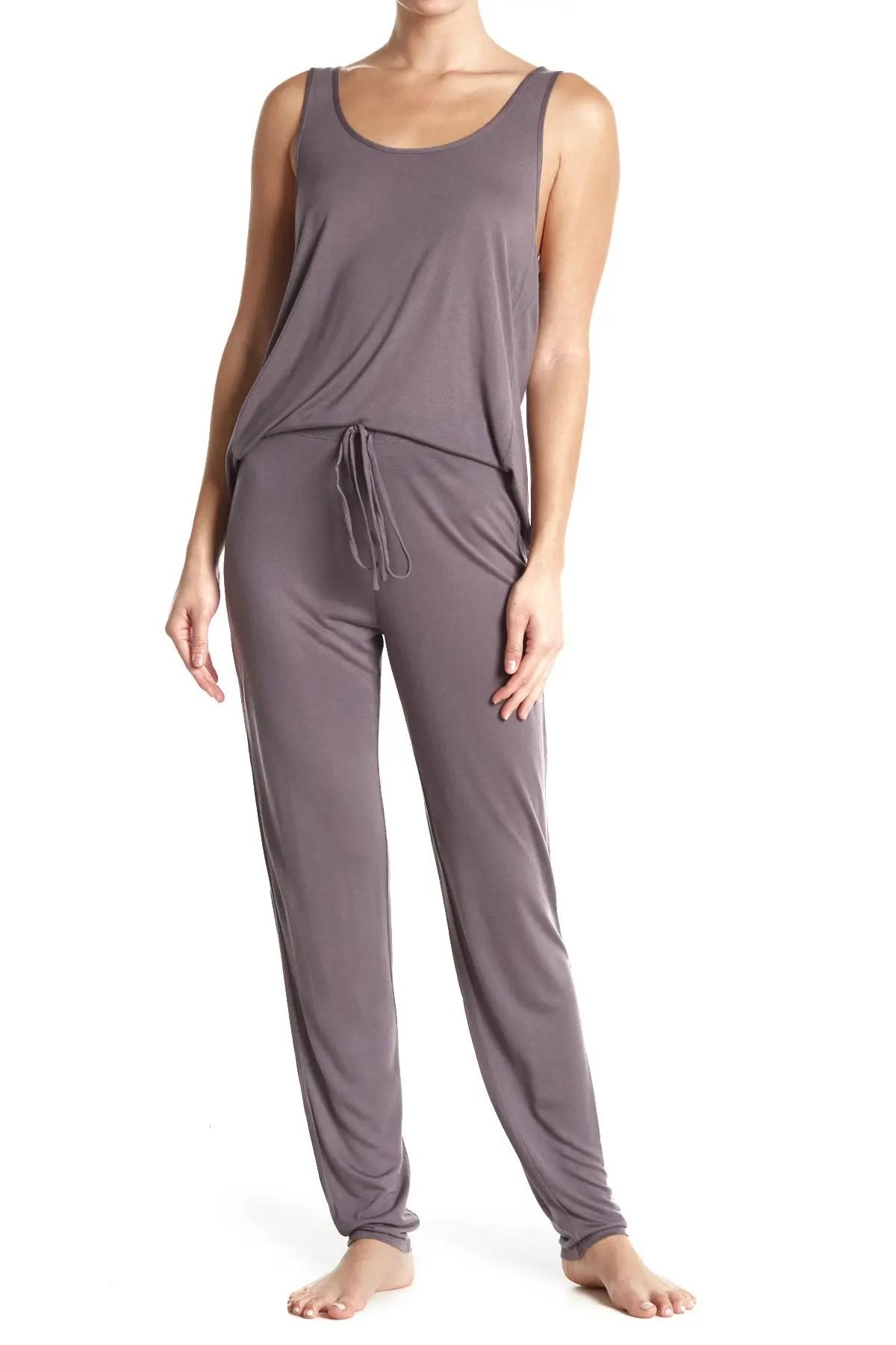 avalon pajama 2 piece set