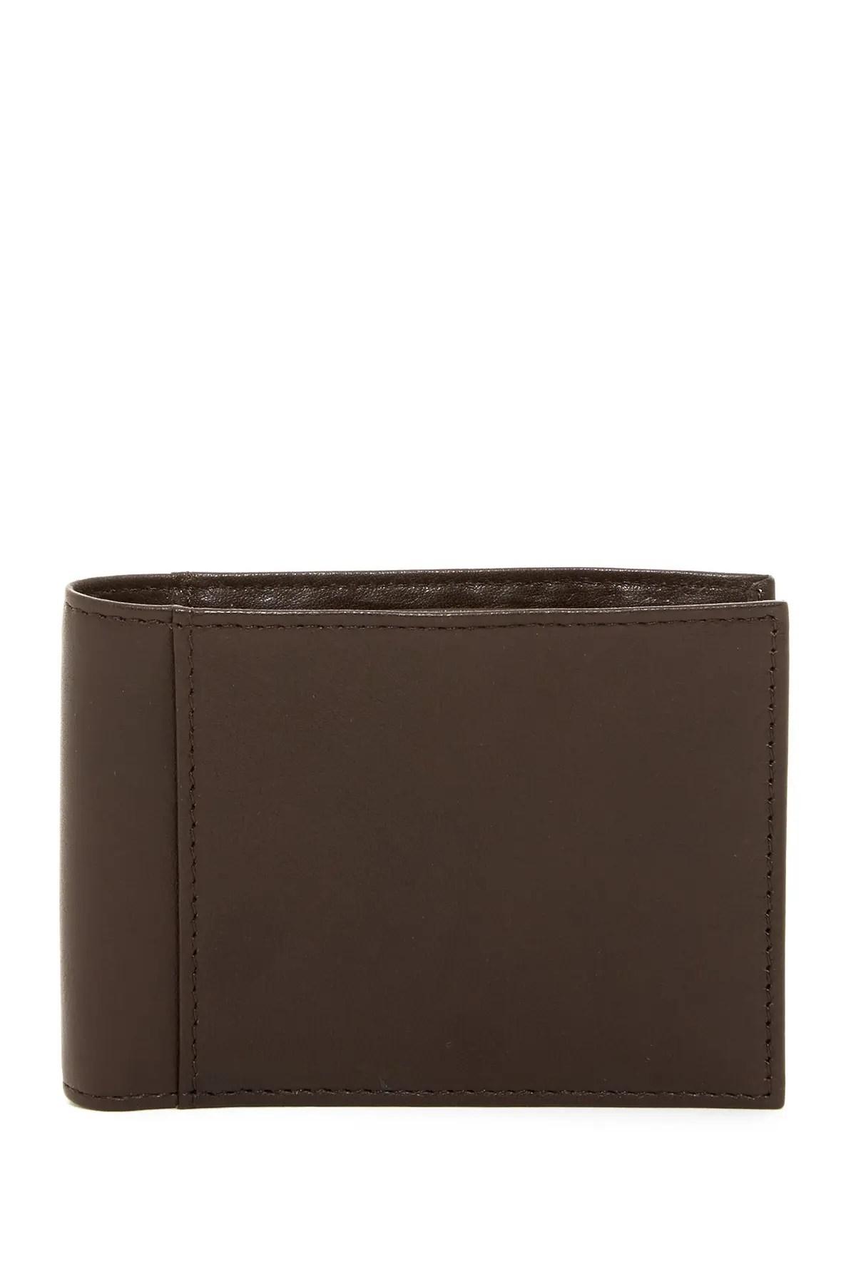 wallets card cases nordstrom rack