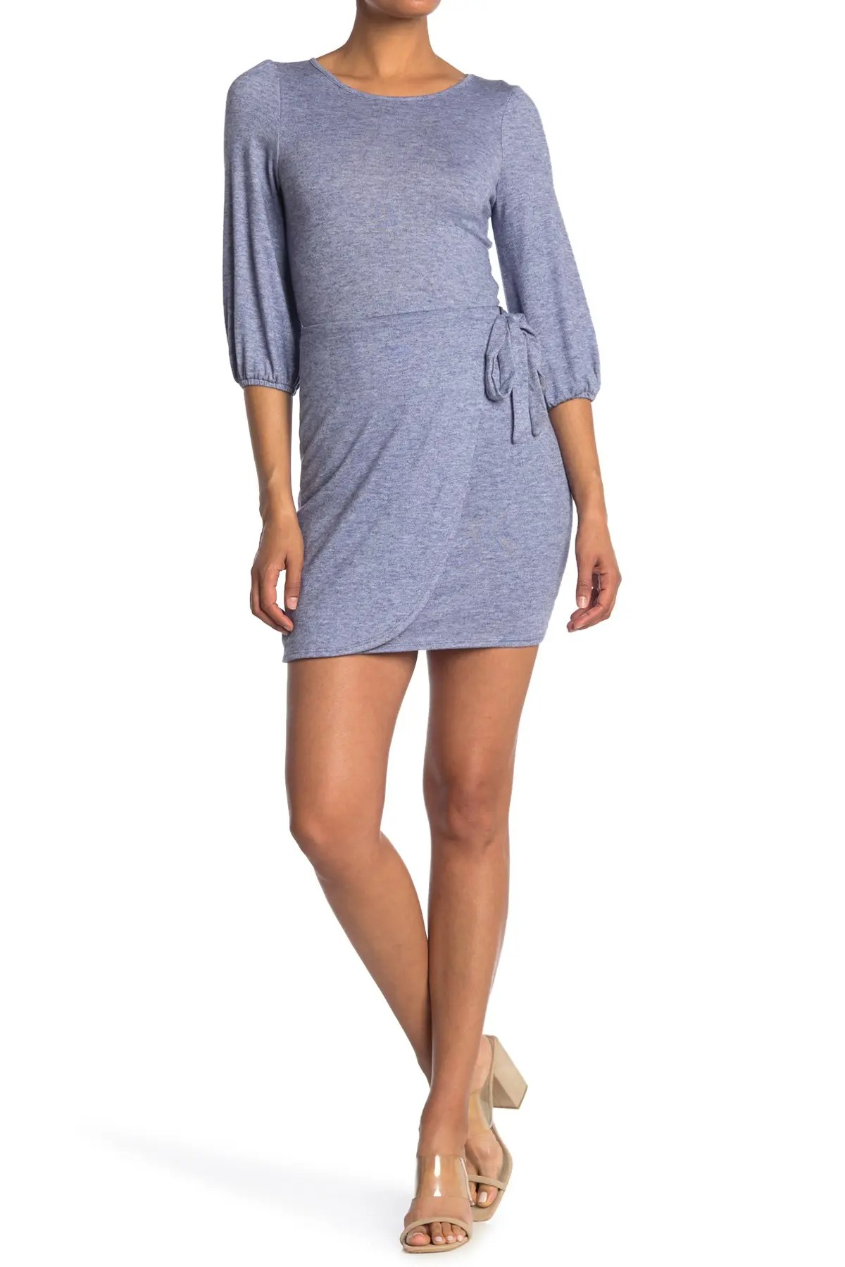 dresses for women clearance nordstrom