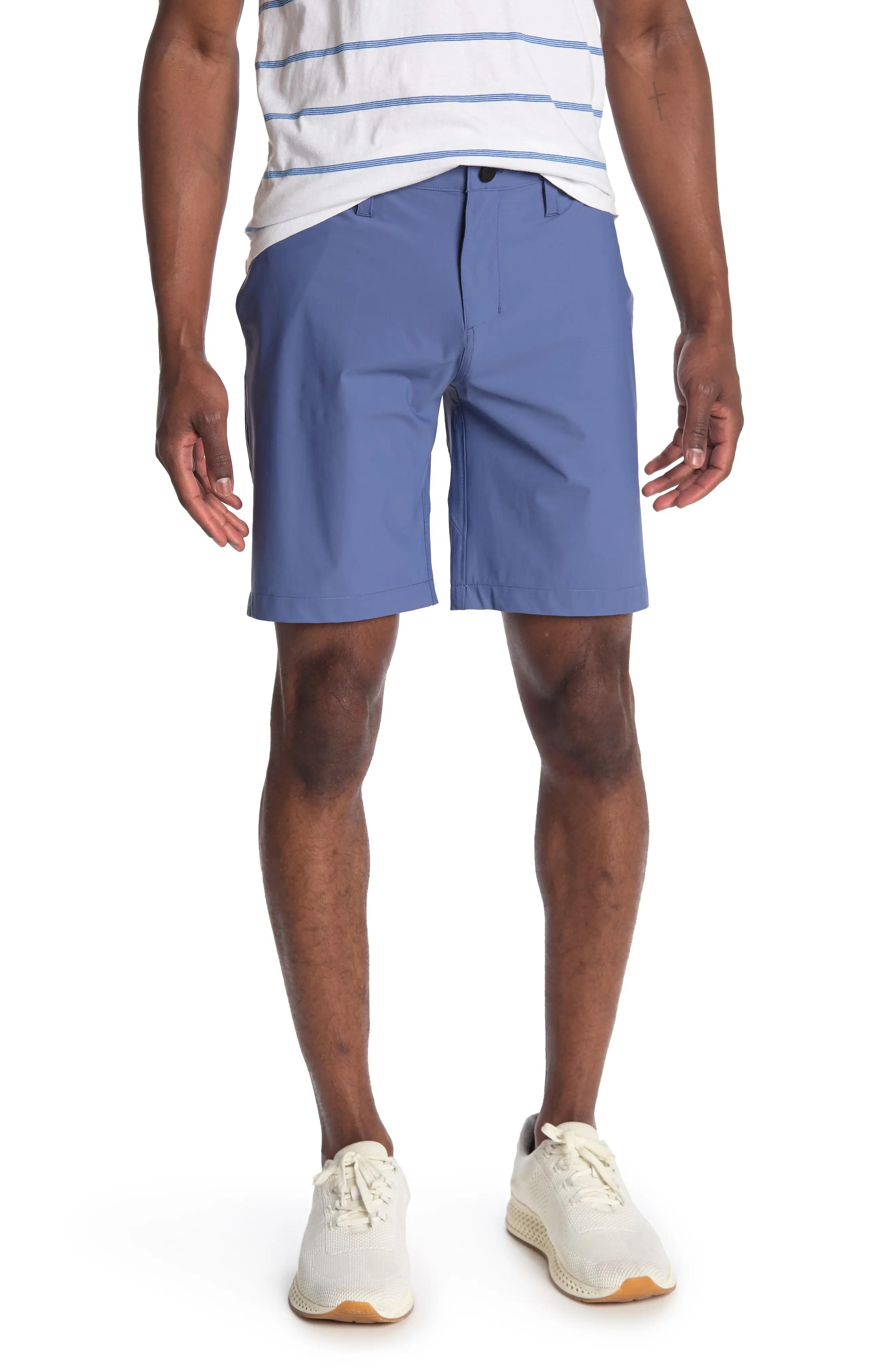 men s golf shorts nordstrom rack