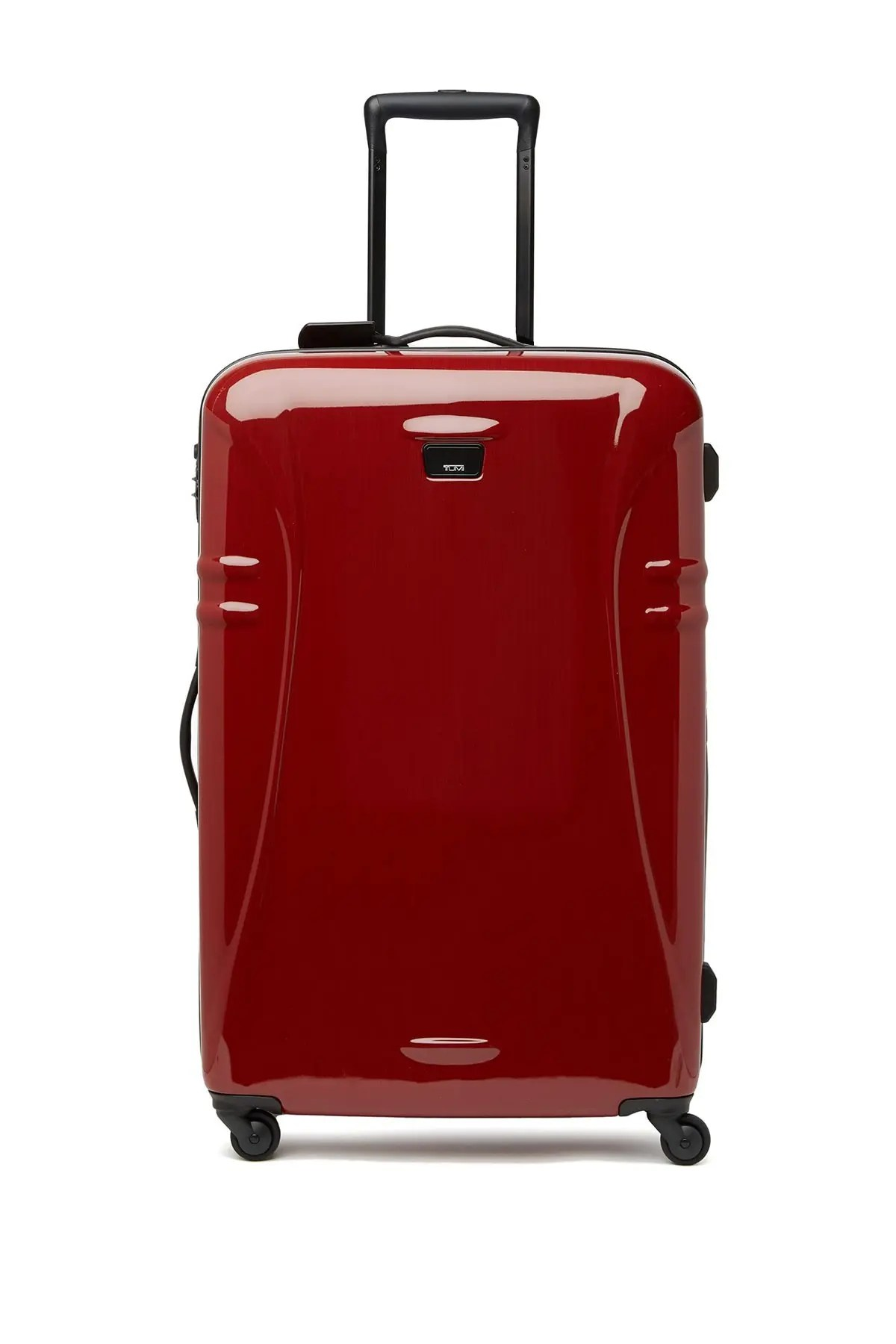 tumi international 28 hardside spinner suitcase nordstrom rack