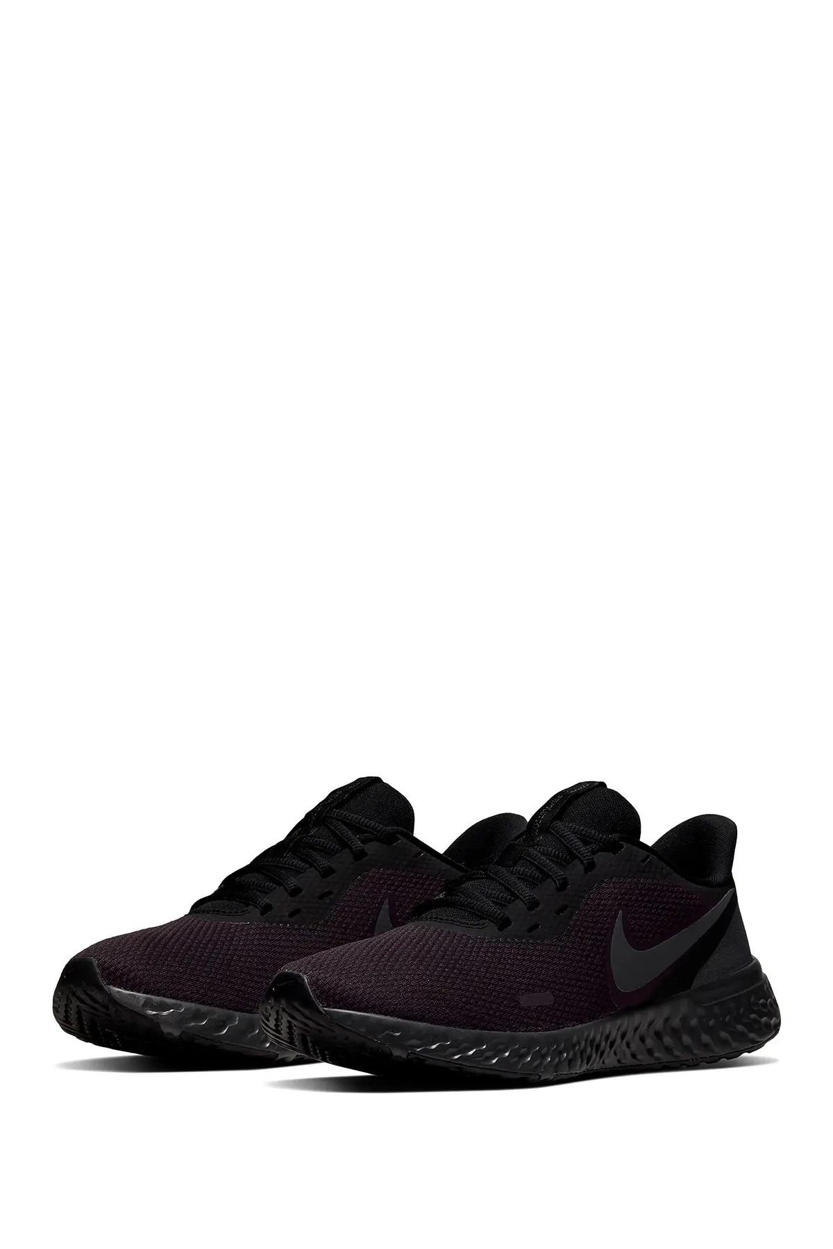 women s sneakers running shoes