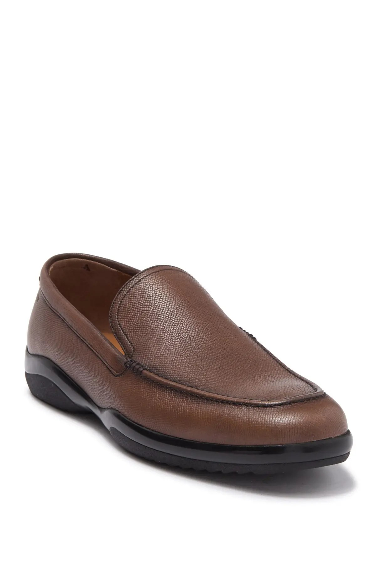 men s loafers slip ons clearance