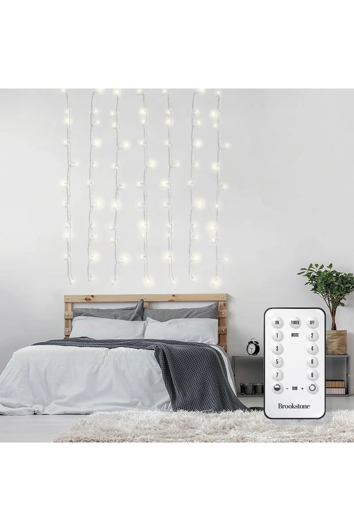 https www nordstromrack com s brookstone color changing led curtain lights remote n3516187