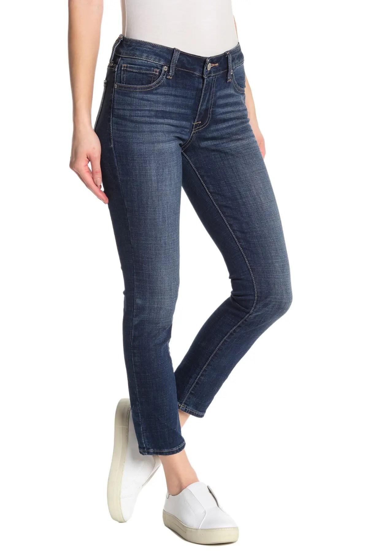 lolita skinny jeans