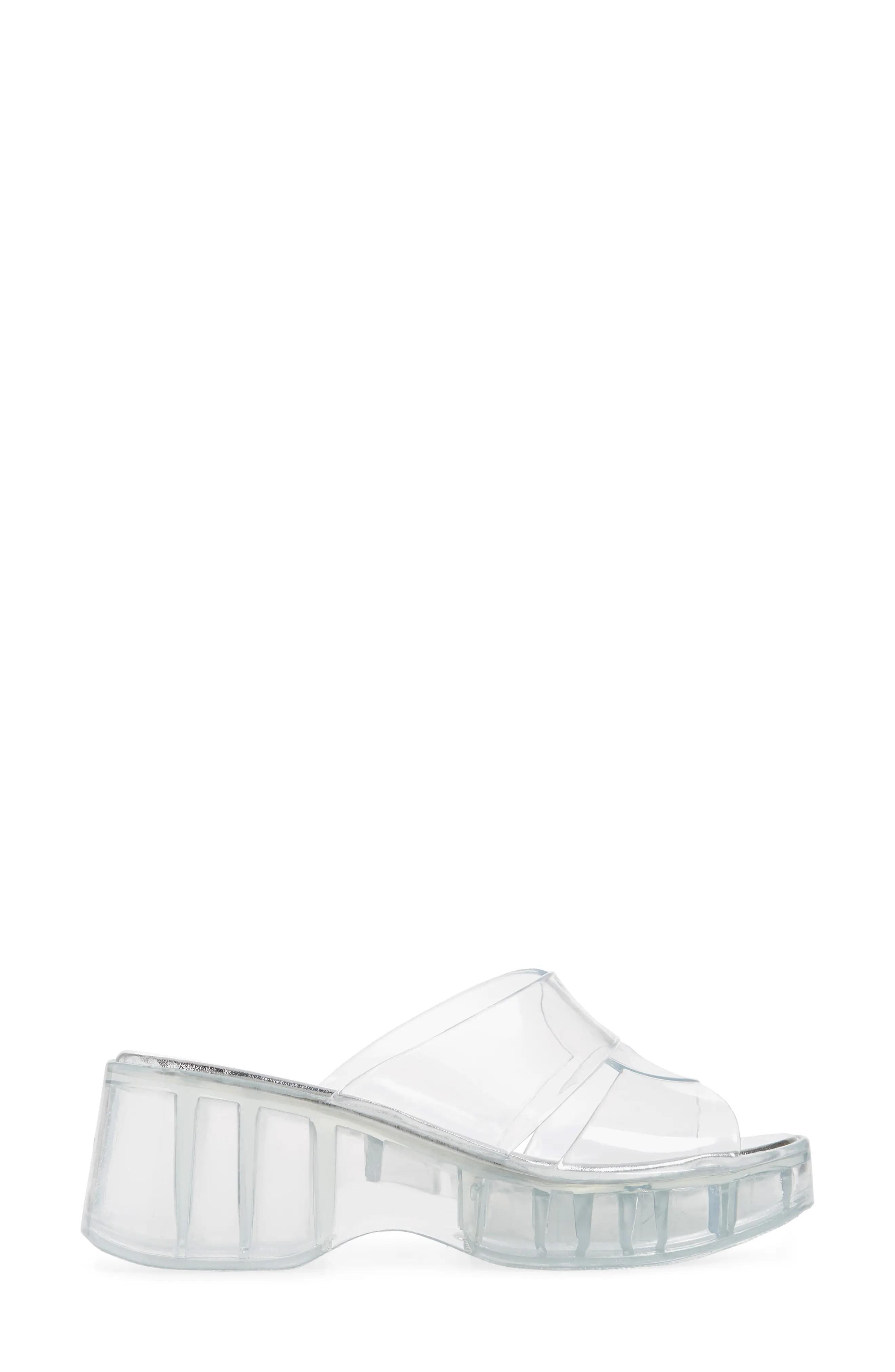 jeffrey campbell jelli slide sandal