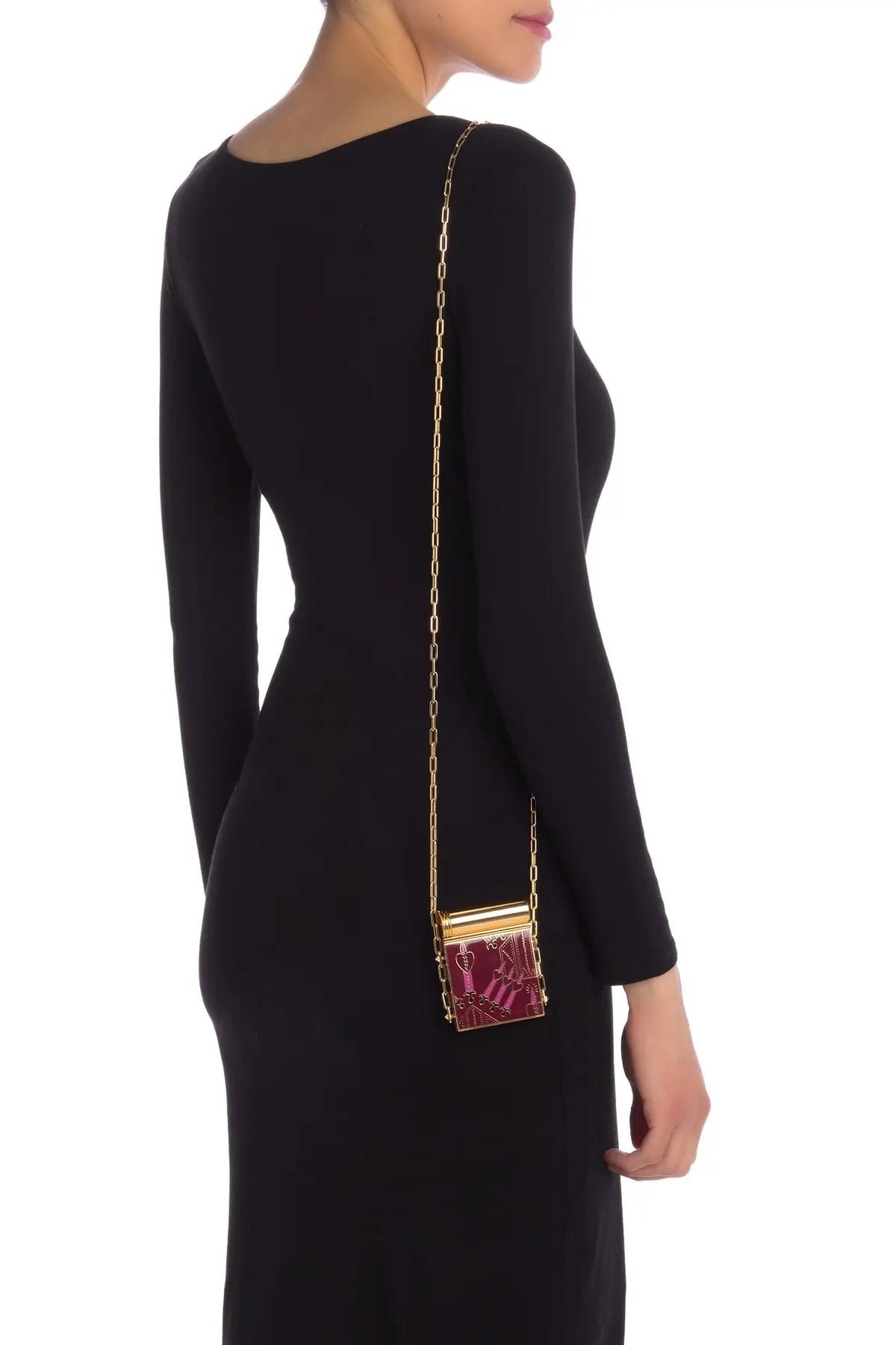 valentino women s handbags nordstrom rack