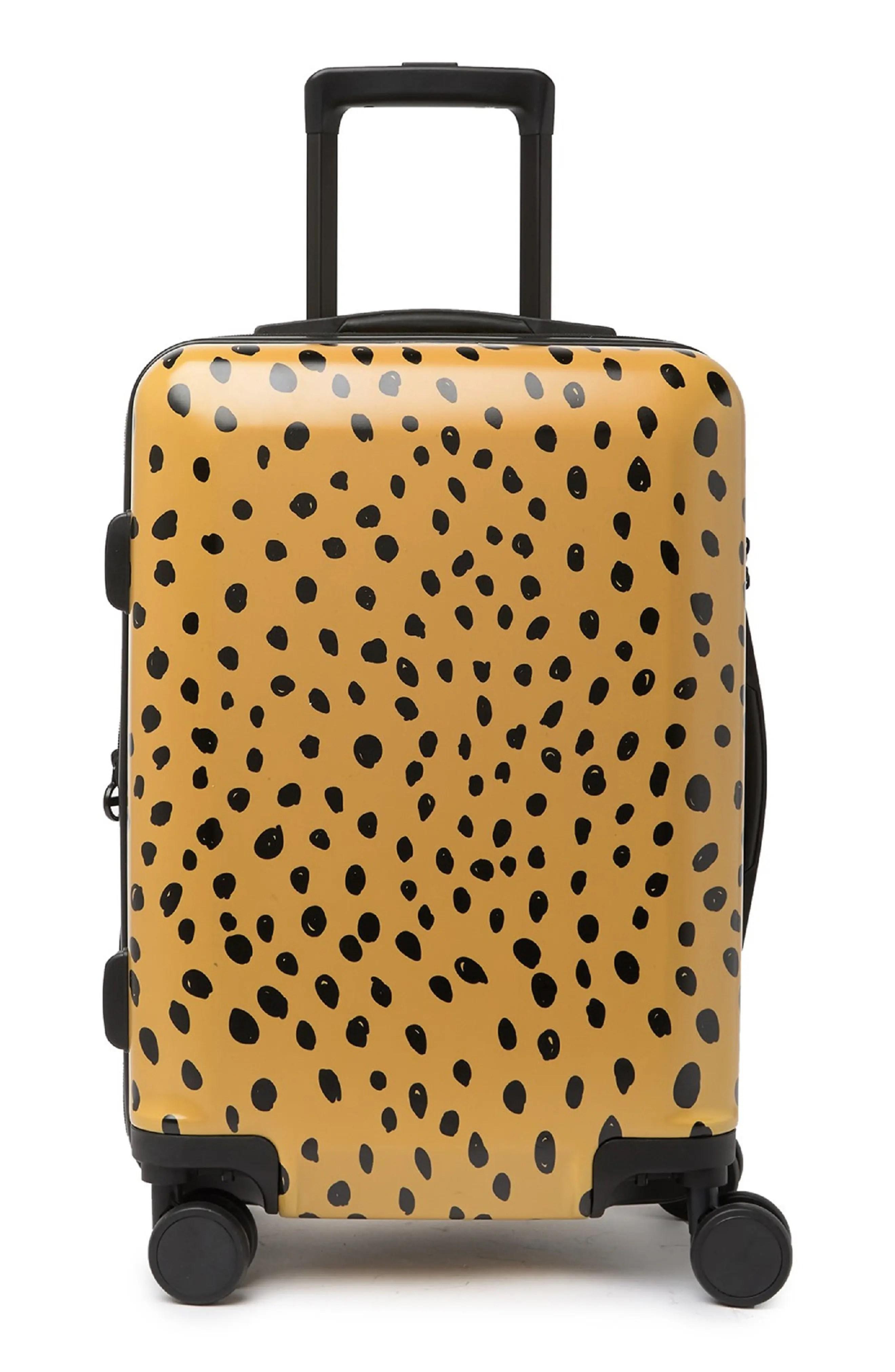 calpak luggage chipp 20 carry on