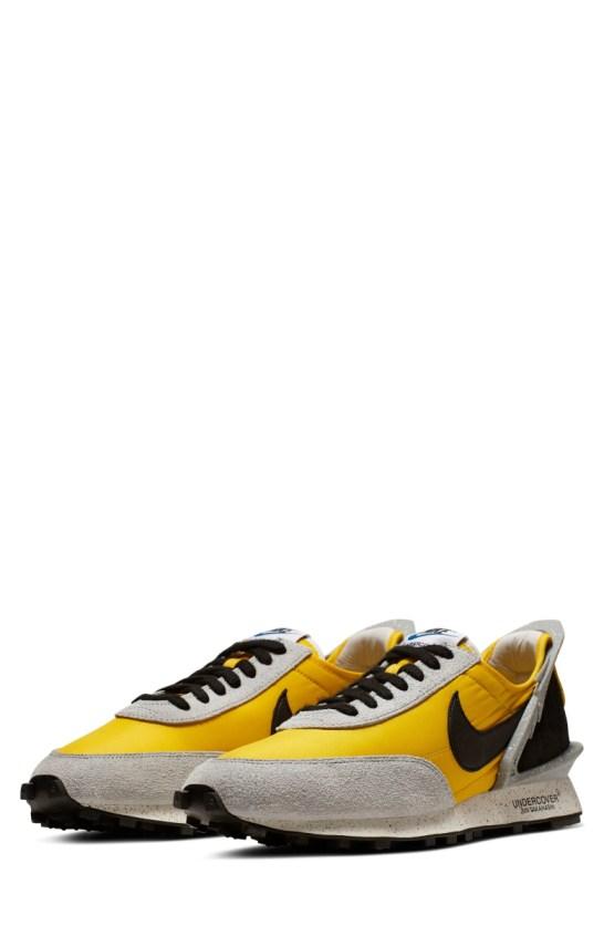 Kids Shoes Nike