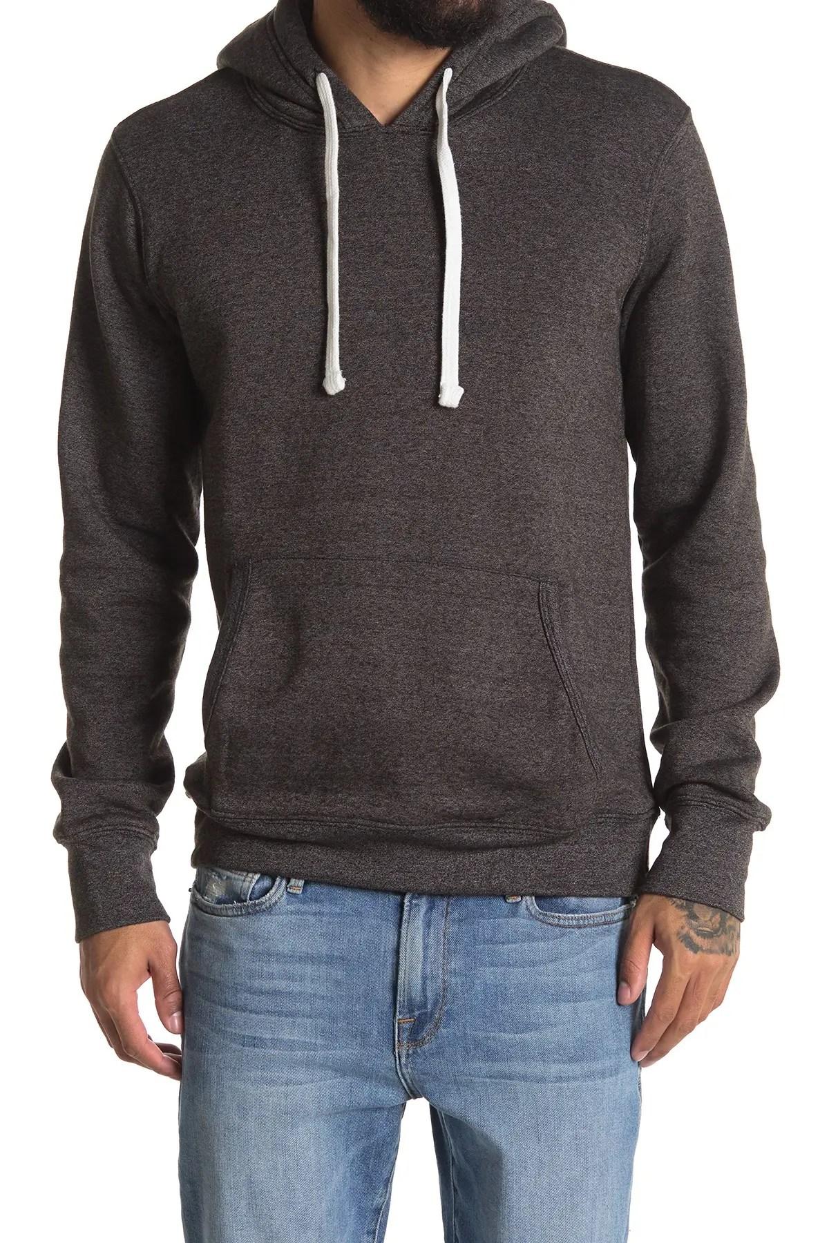 men s hoodies nordstrom rack