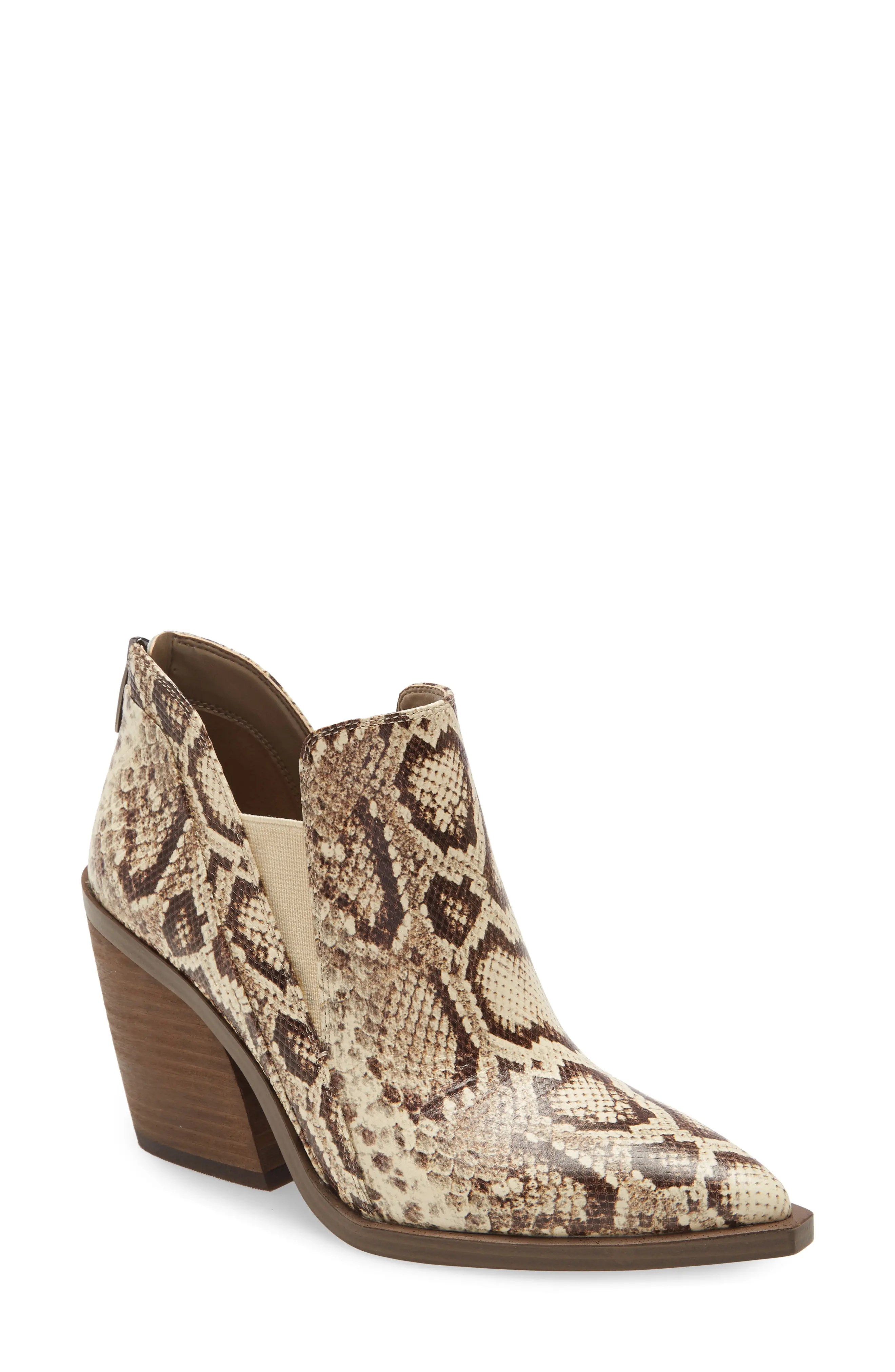 women s shoes clearance nordstrom rack
