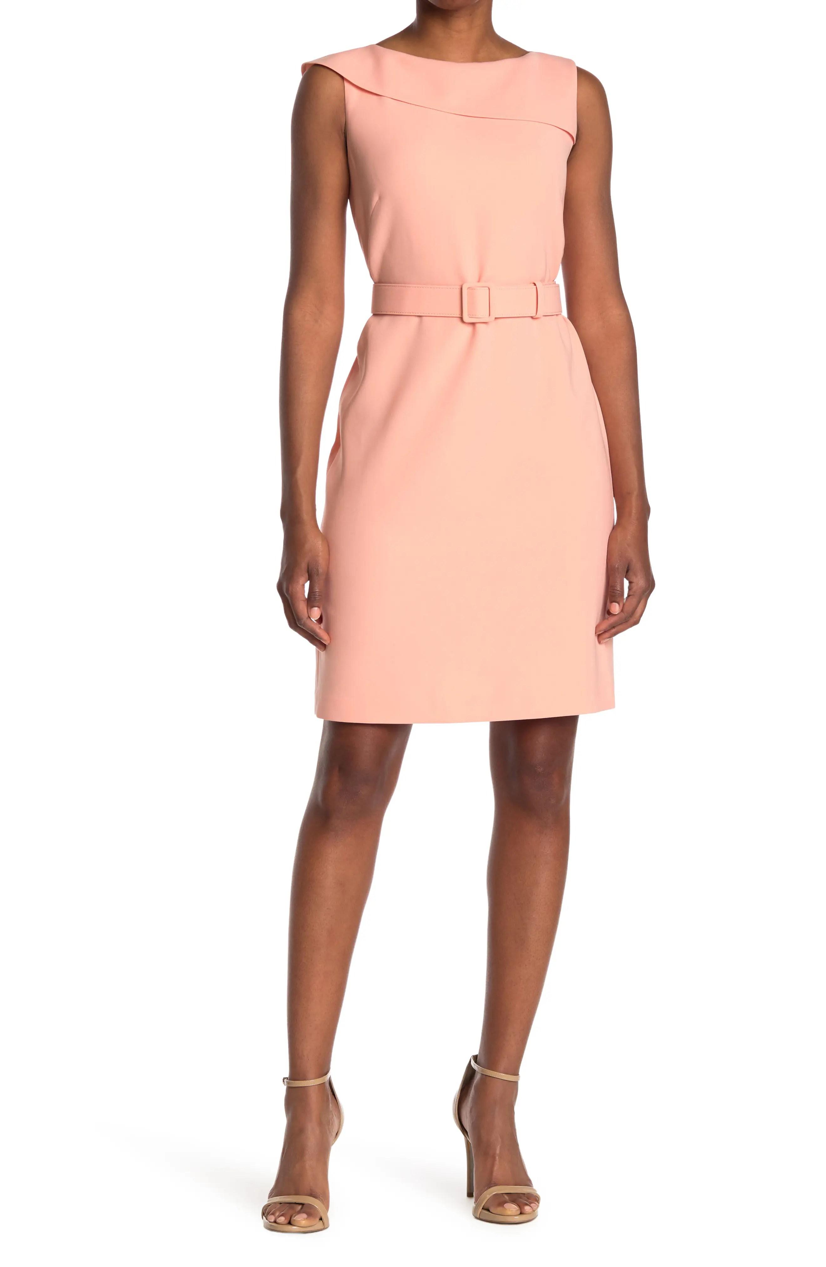 https www nordstromrack com s lafayette 148 new york winslow dress n3575381
