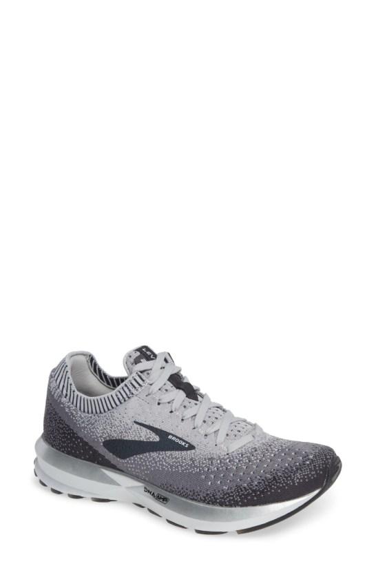 Kids Running Shoes Online