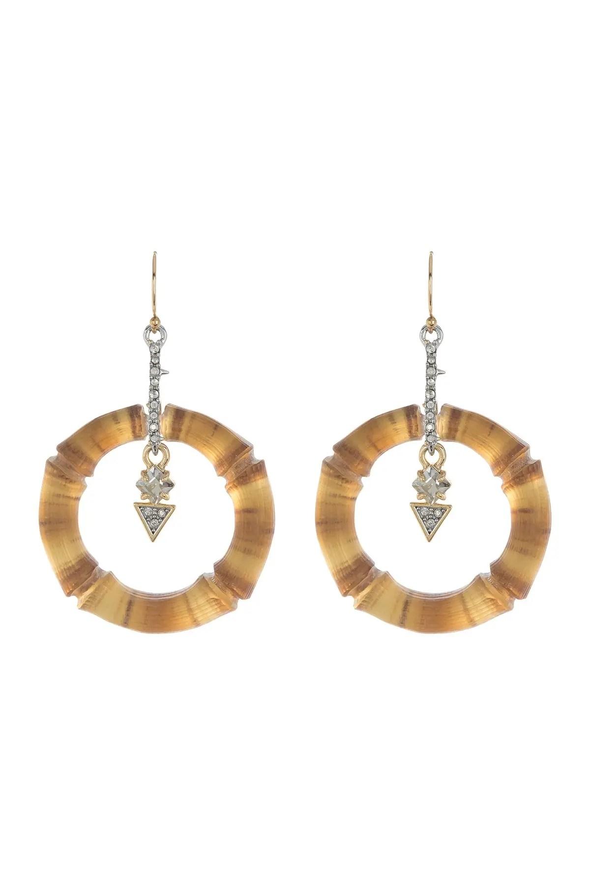 alexis bittar jewelry for women