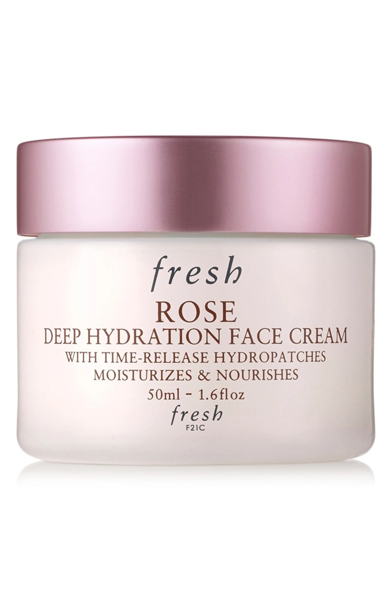 Face Pakistan Fresh Beauty Cream