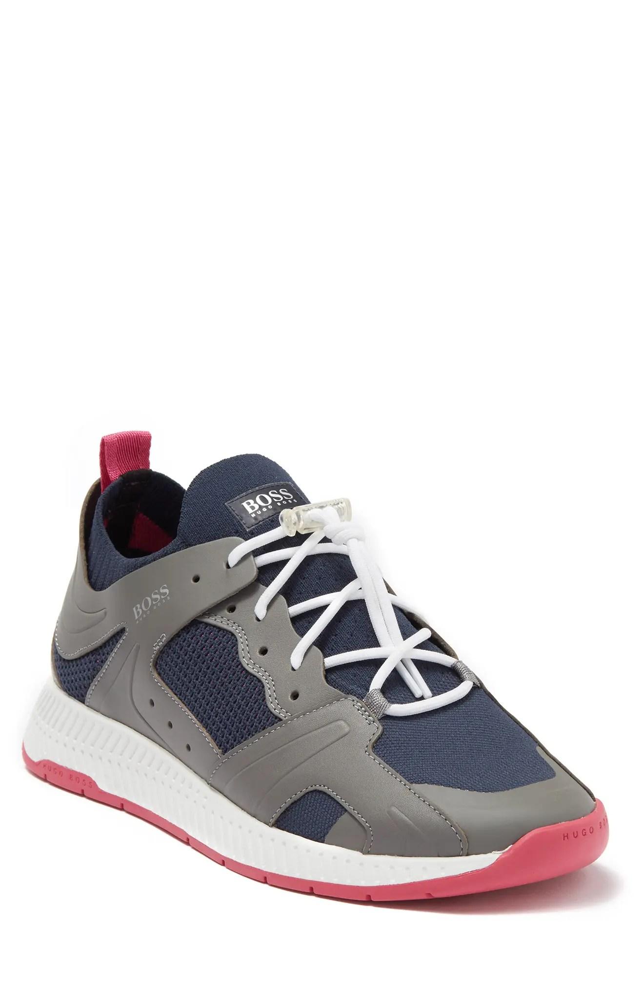 https www nordstromrack com brands boss men shoes