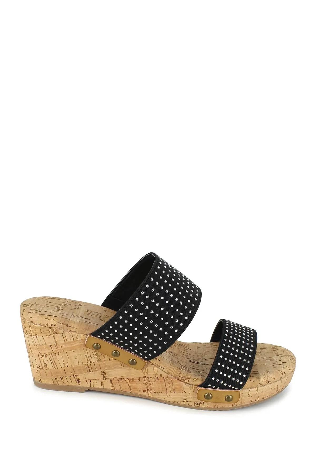 women s sandals nordstrom rack