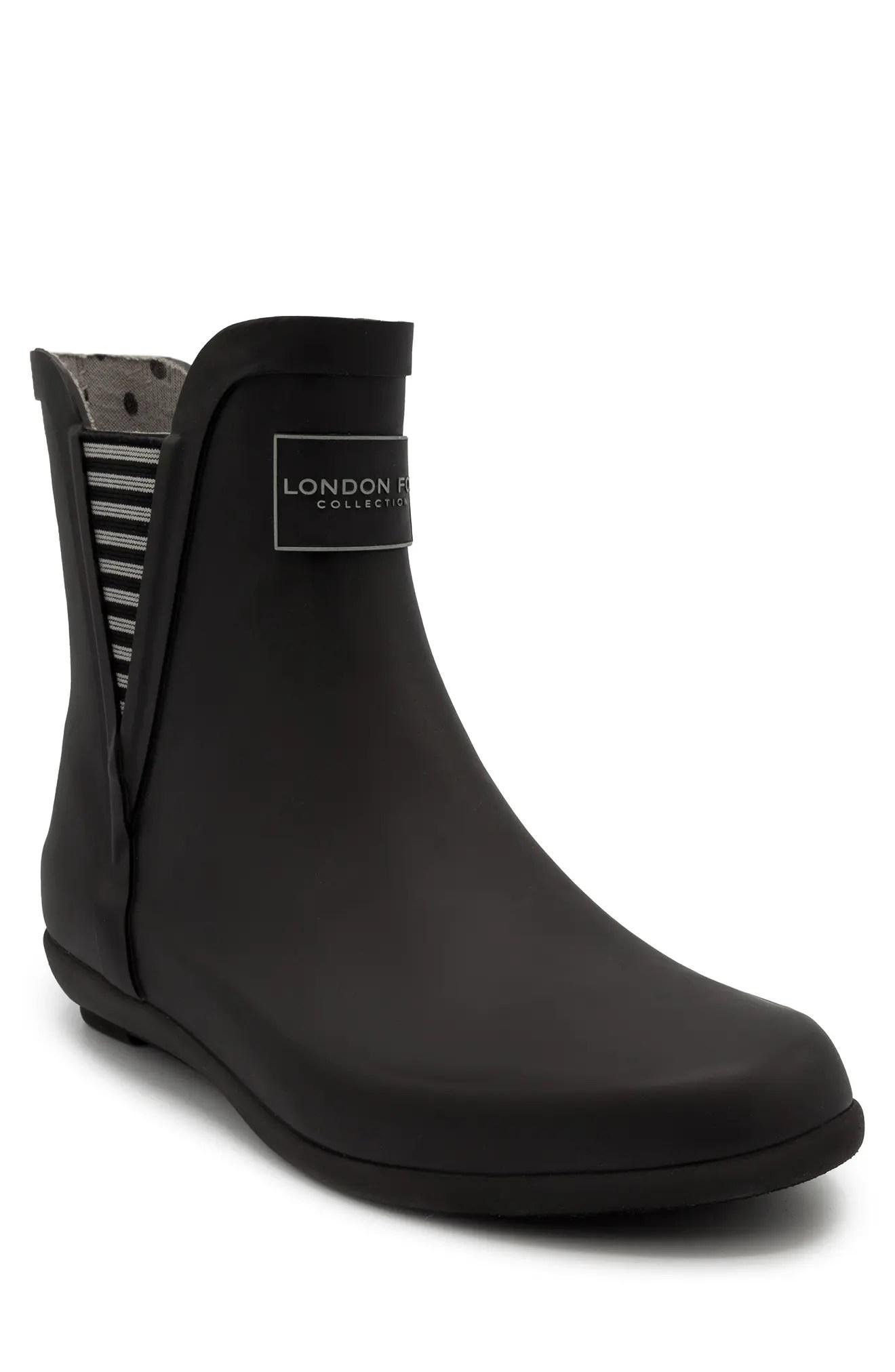 women s rain boots nordstrom rack
