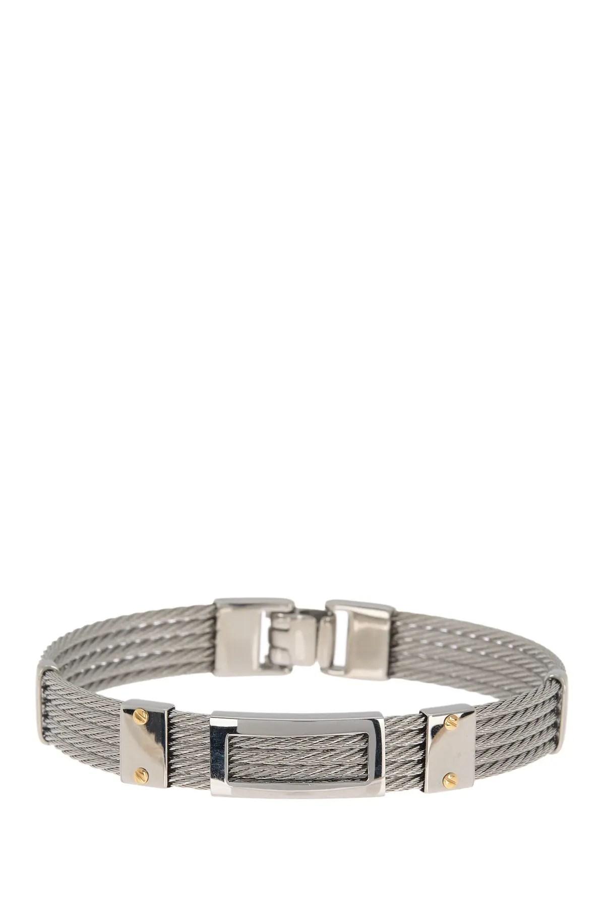 fine jewelry bracelets nordstrom rack