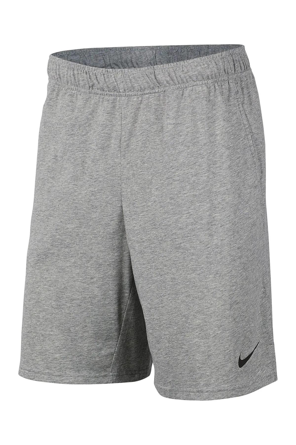nike men s shorts nordstrom rack