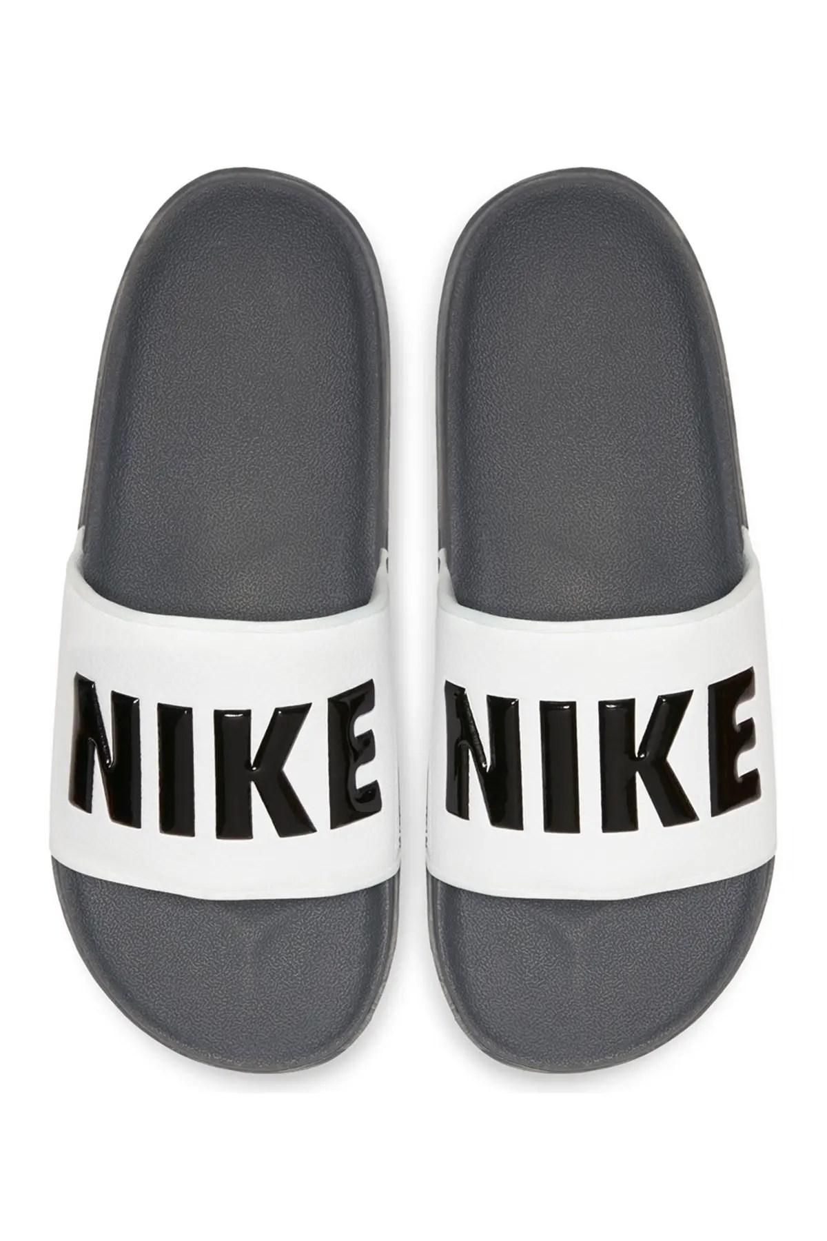 https www nordstromrack com shop men shoes