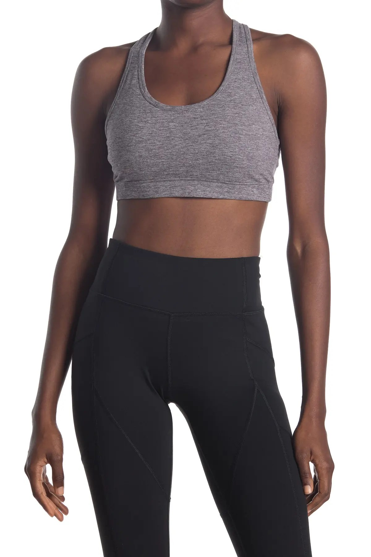 activewear for women clearance