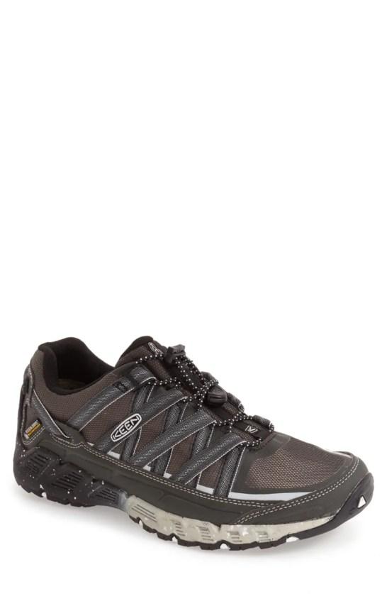 Keen Shoes Nordstrom