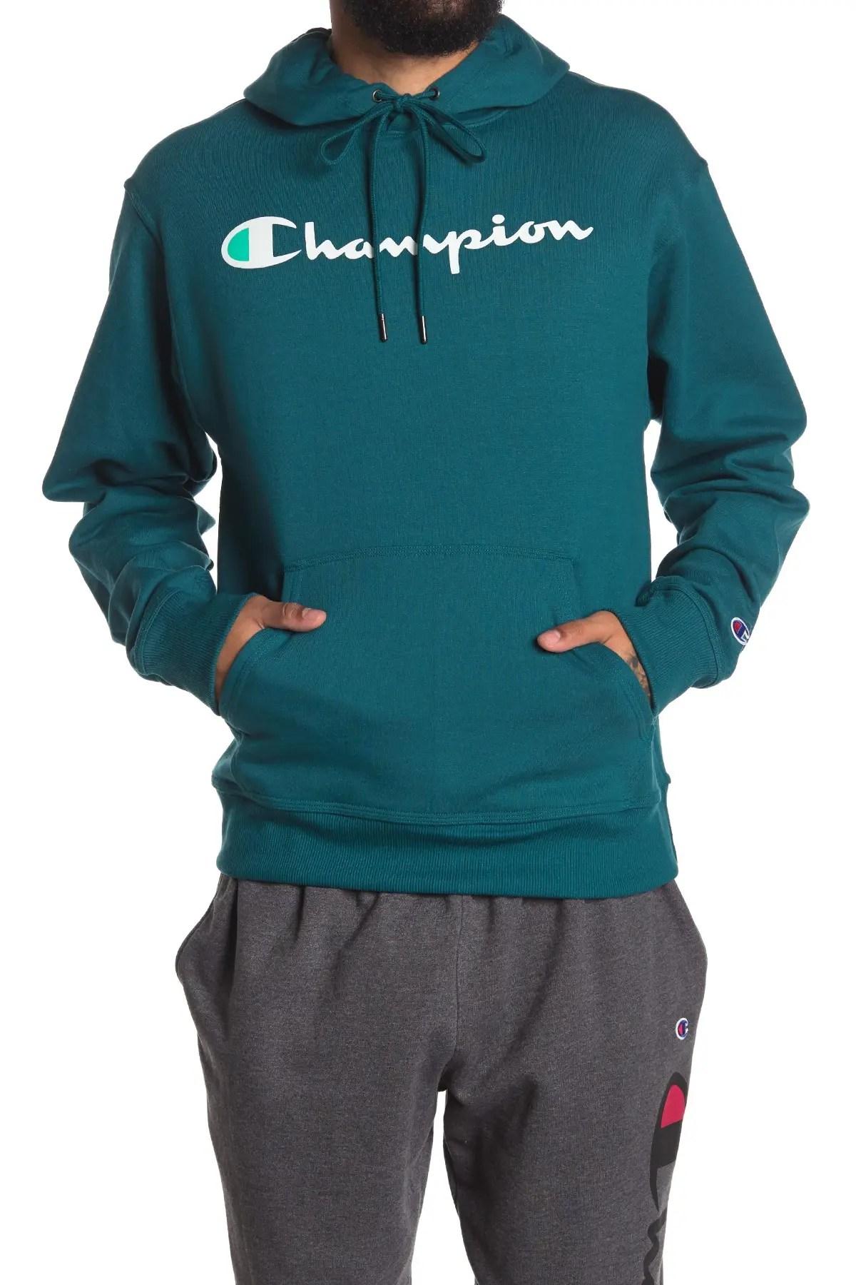 https www nordstromrack com shop men clothing sweatshirts hoodies