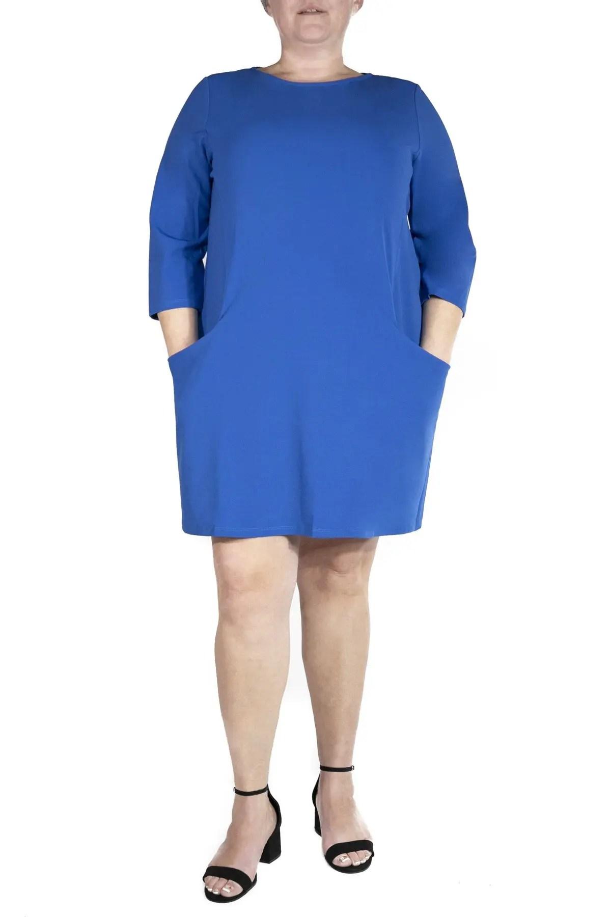 women s plus size dresses nordstrom rack