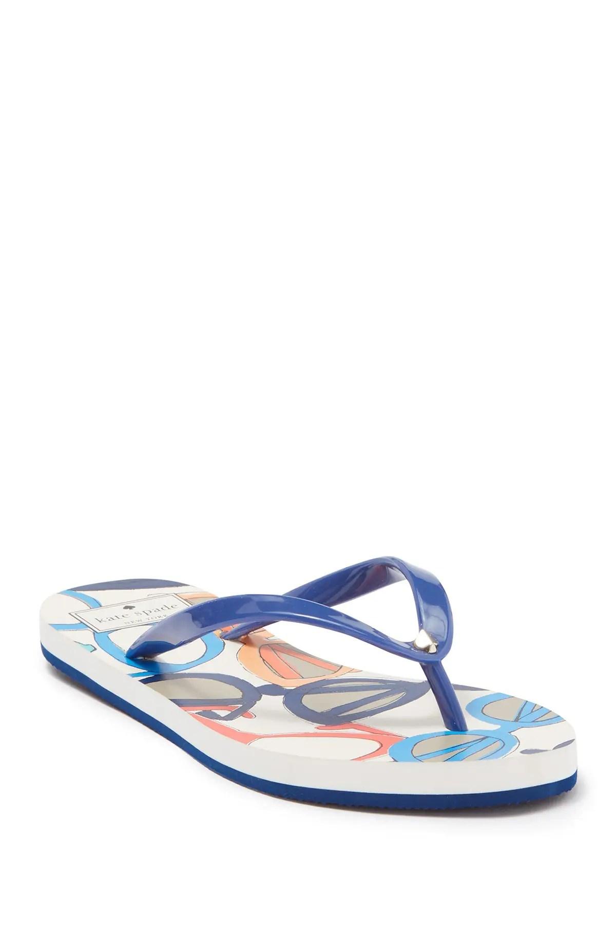 https www nordstromrack com brands kate 20spade 20new 20york women shoes
