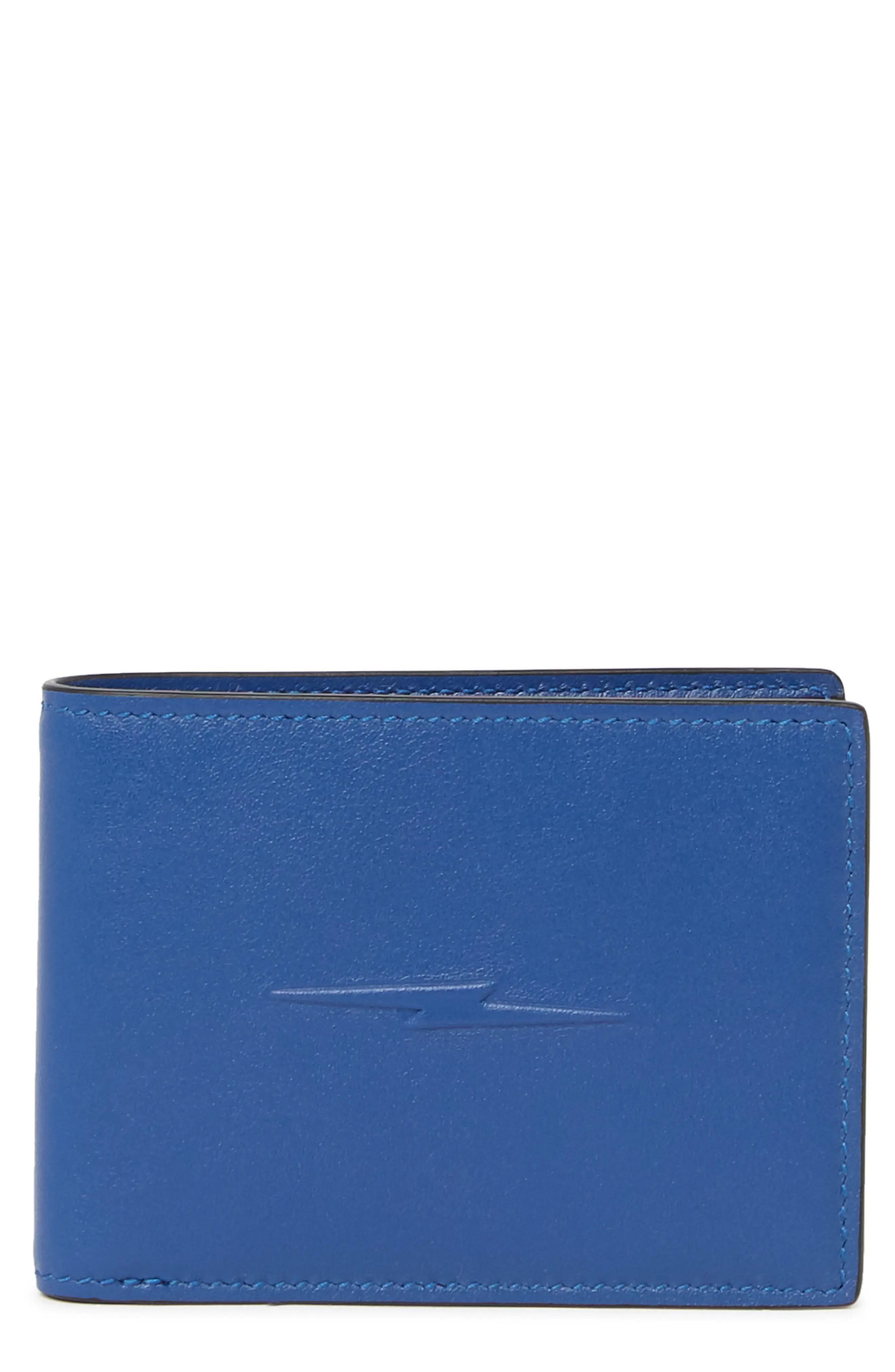 https www nordstromrack com c men accessories wallets bifold