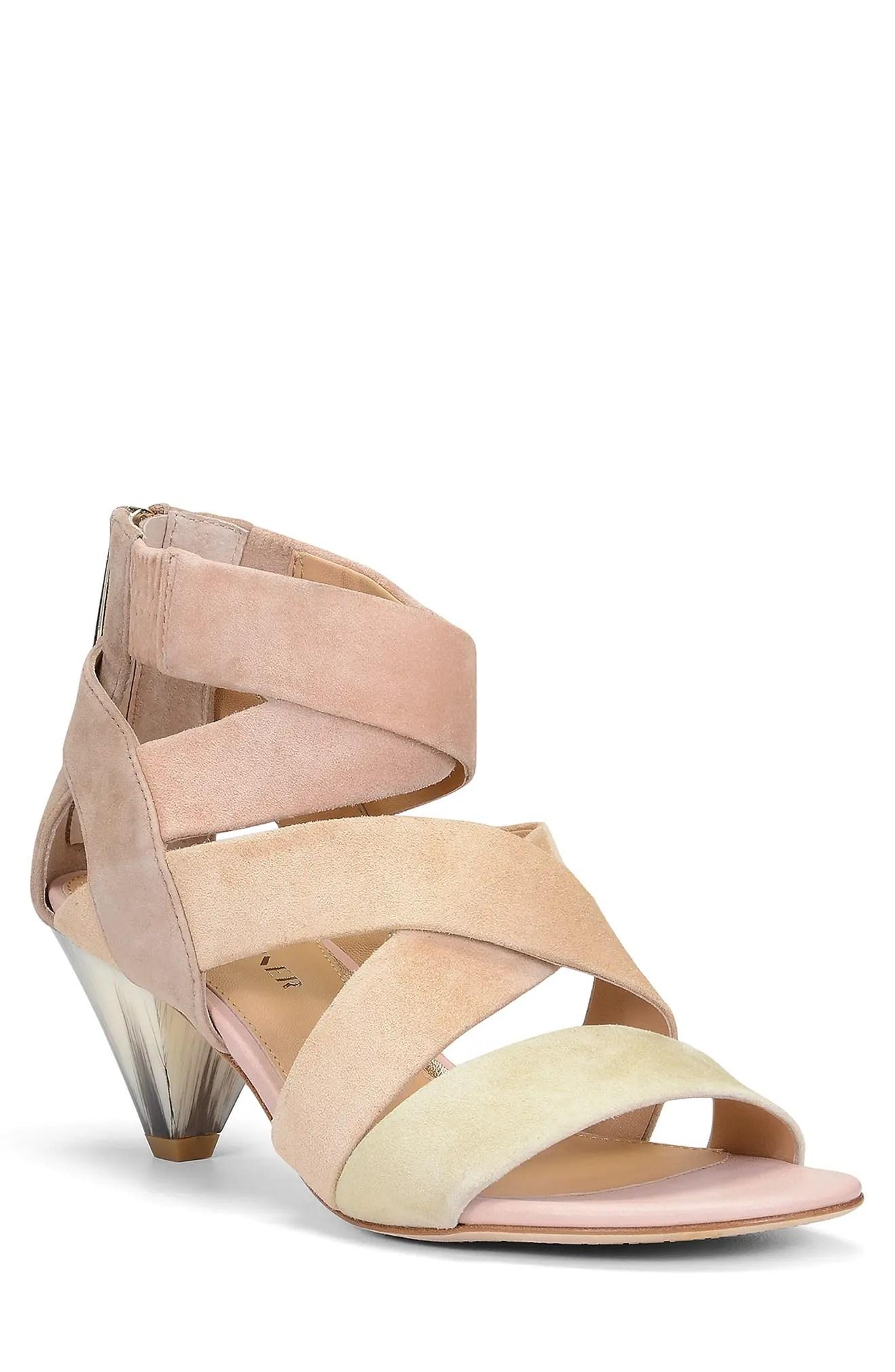 donald pliner dalas sandal nordstrom rack