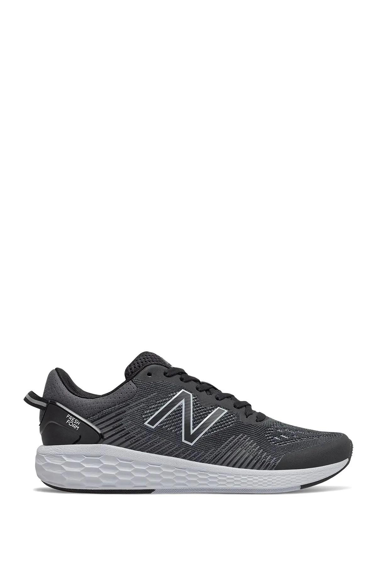 tennis shoes for women nordstrom rack