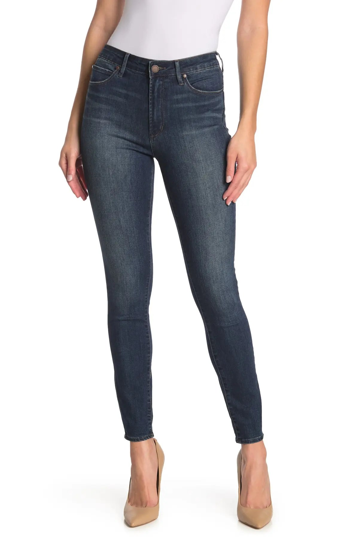 jeans denim clearance nordstrom rack
