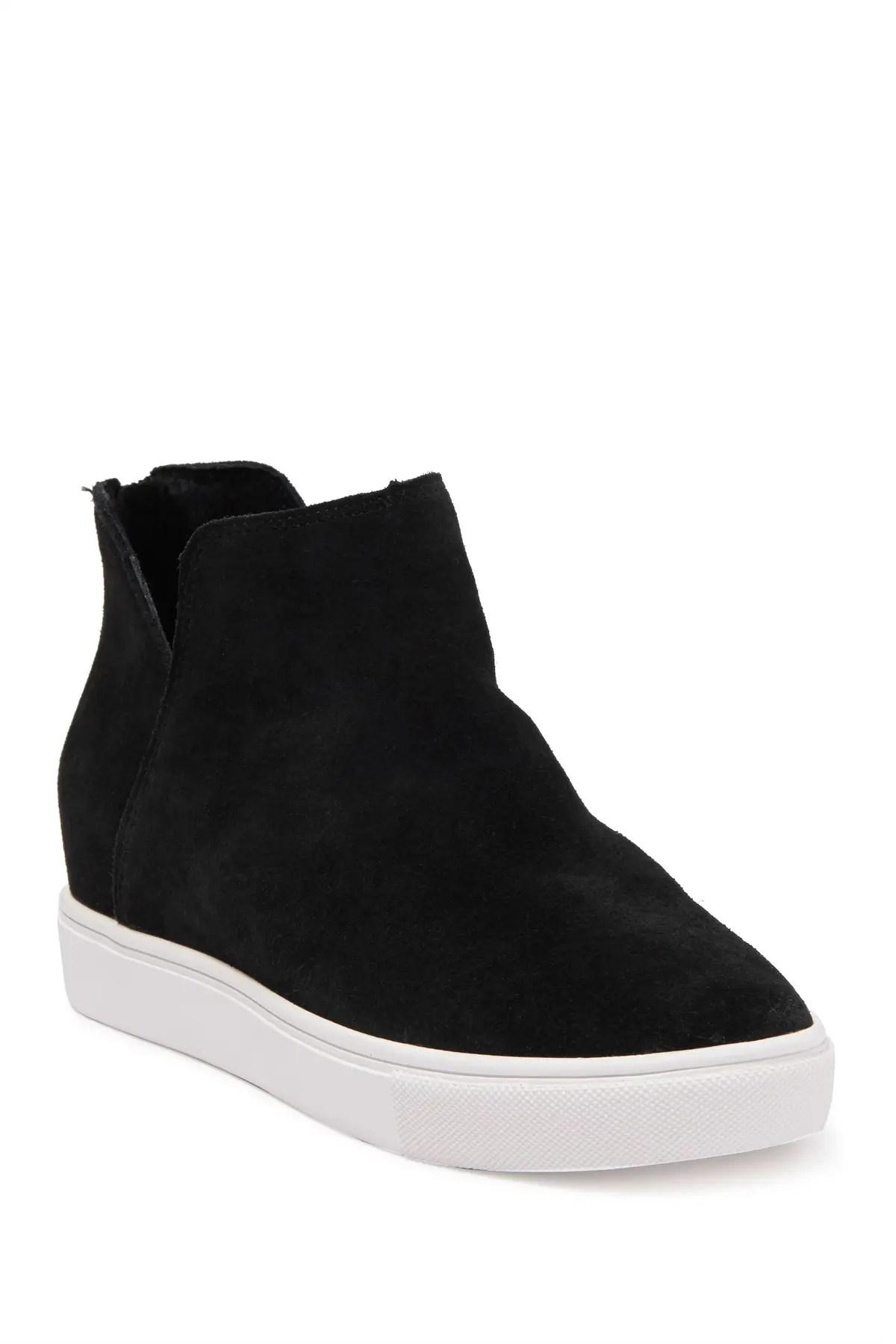 https www nordstromrack com brands steve 20madden women shoes