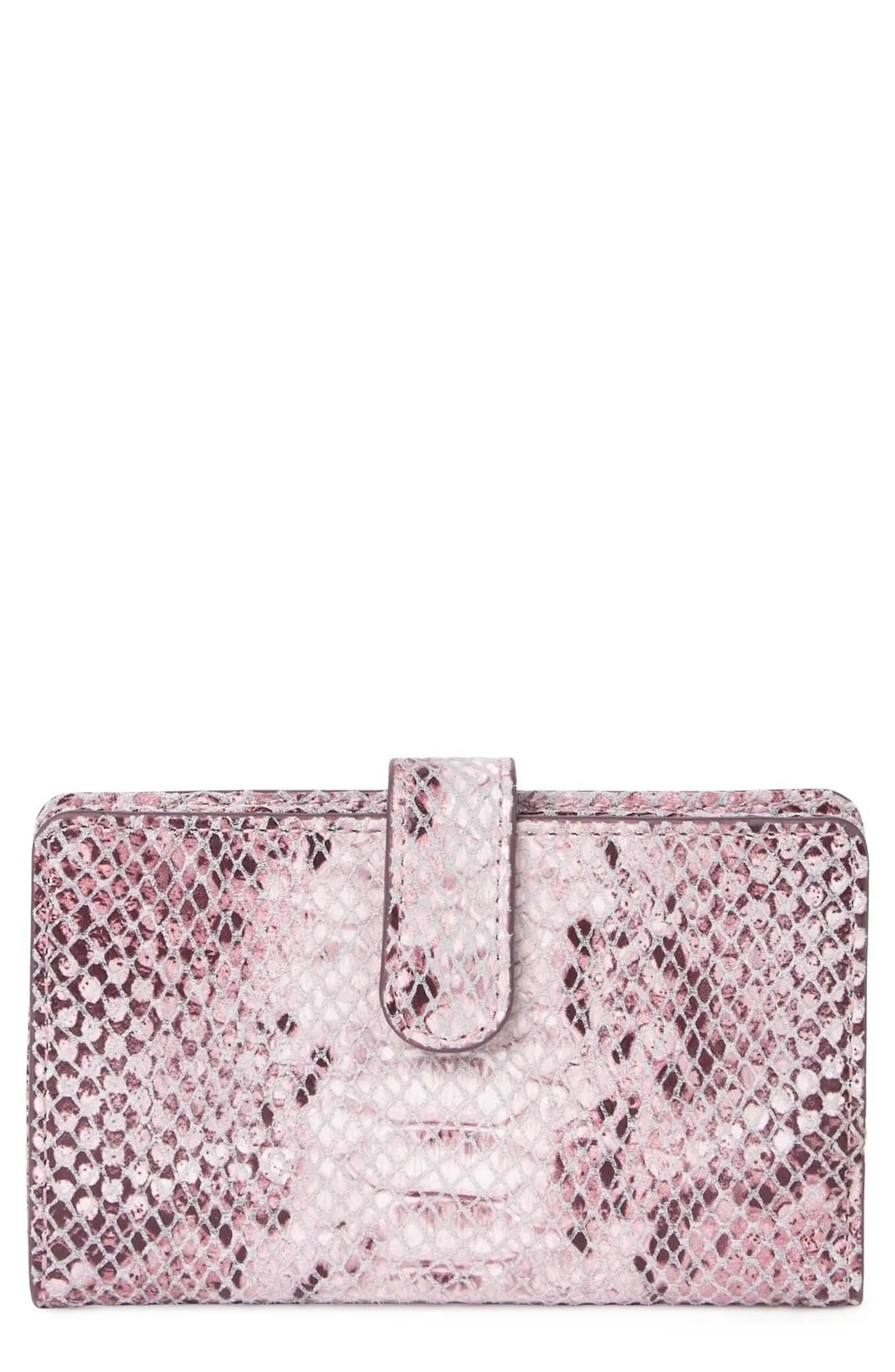 women s card holders cases