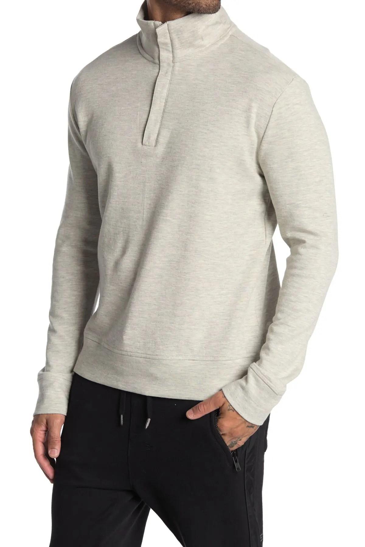 men s zip up hoodies sweatshirts