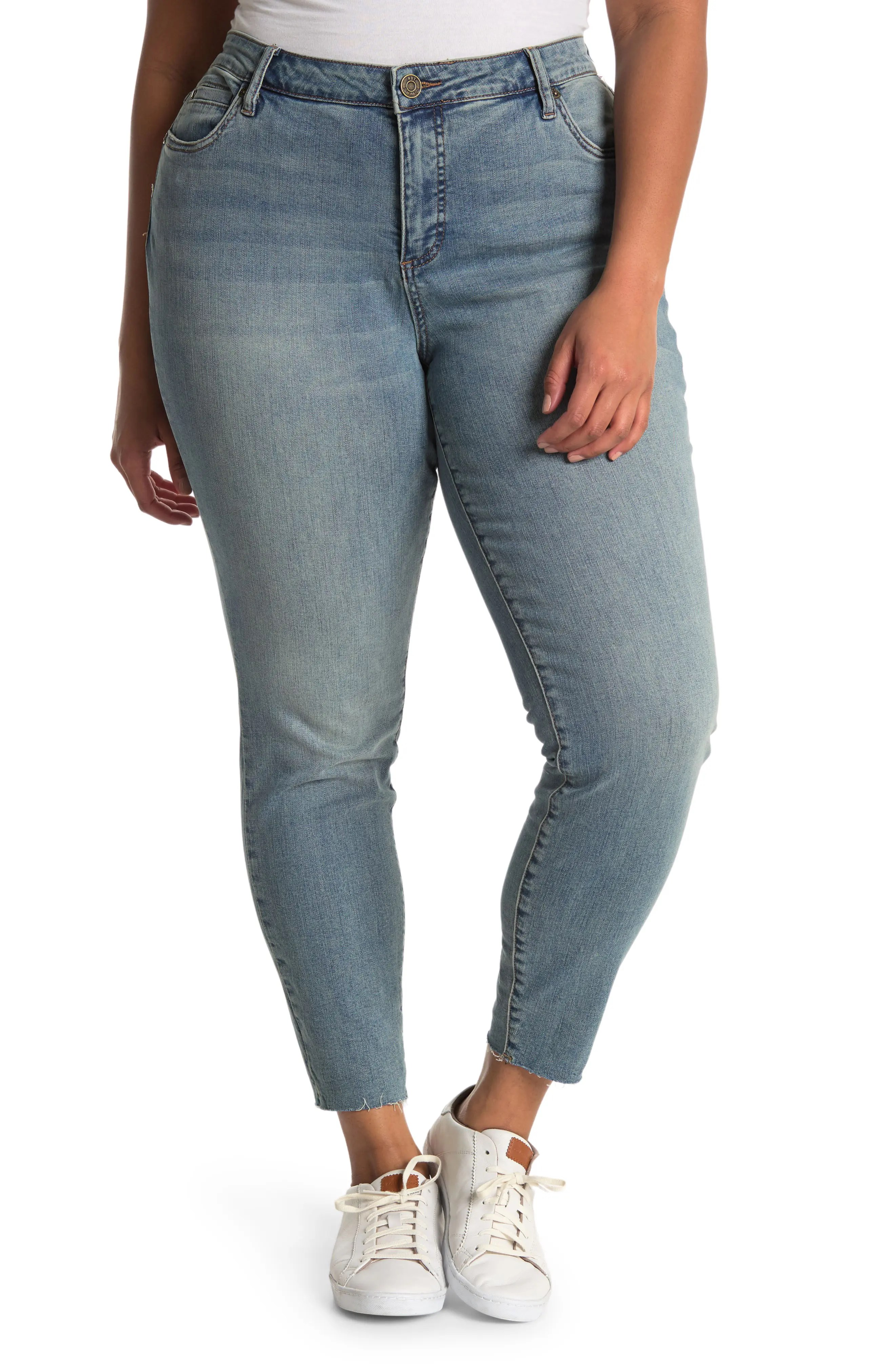 plus size clothing for women clearance
