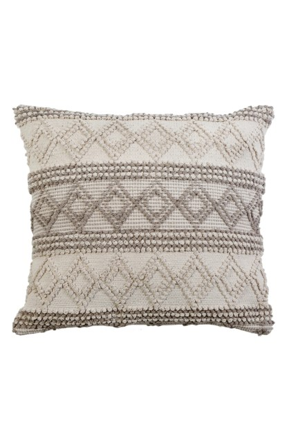 Pom Pom at Home Phoebe Accent Pillow, $99.90