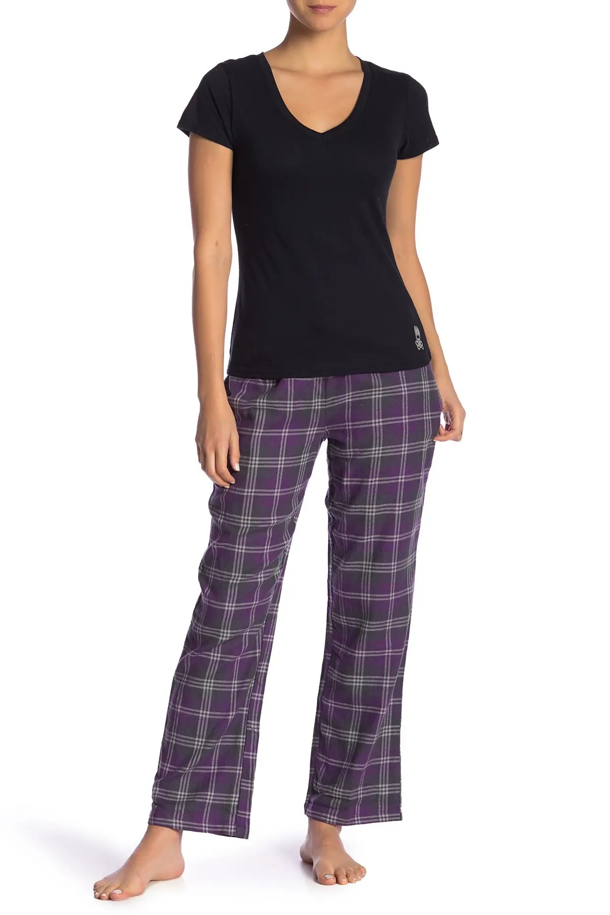 https www nordstromrack com brands psycho 20bunny women clothing sleepwear 20 20robes pajama 20sets
