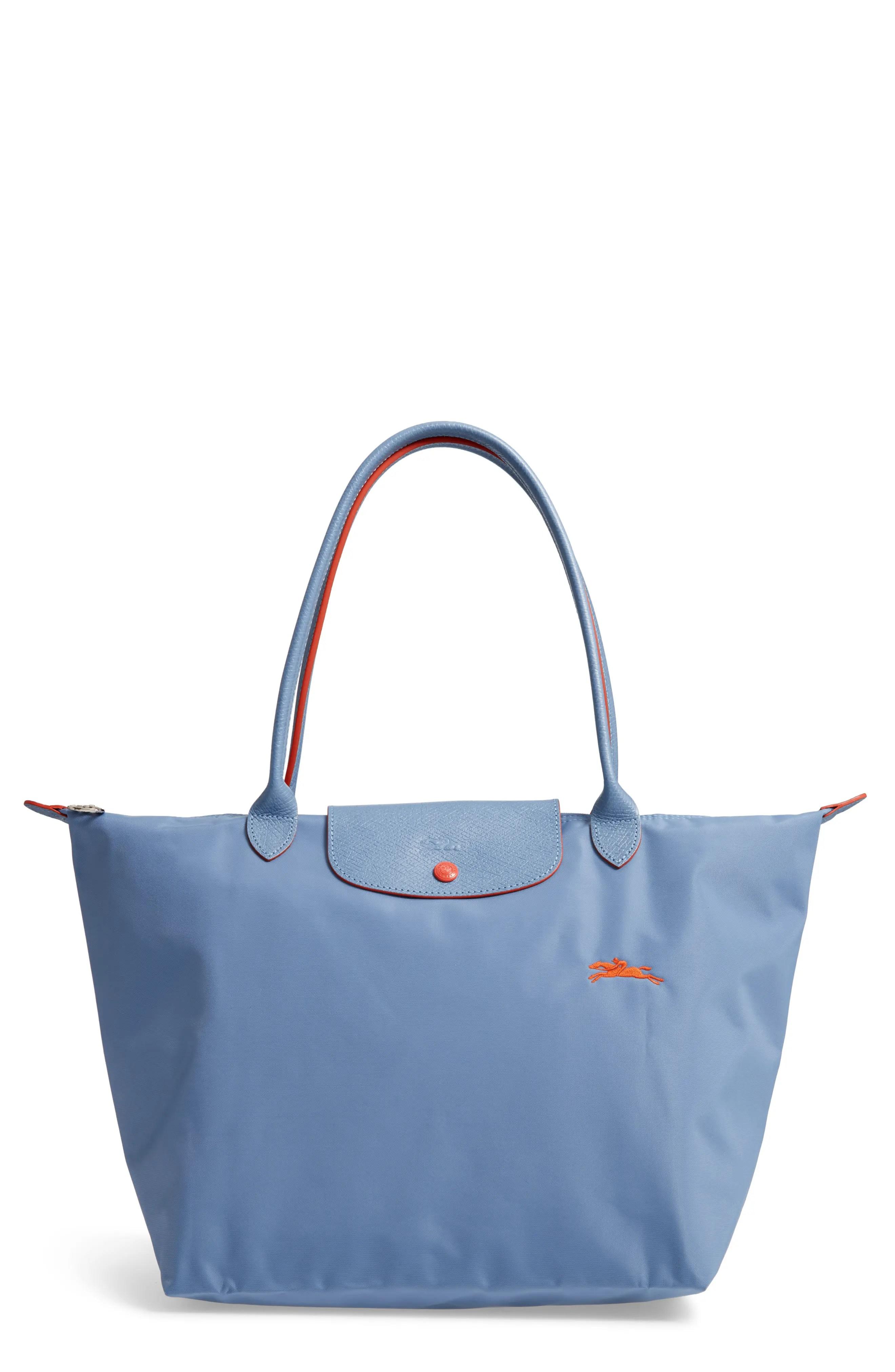 https www nordstromrack com s longchamp large canvas club shoulder tote bag n3199836