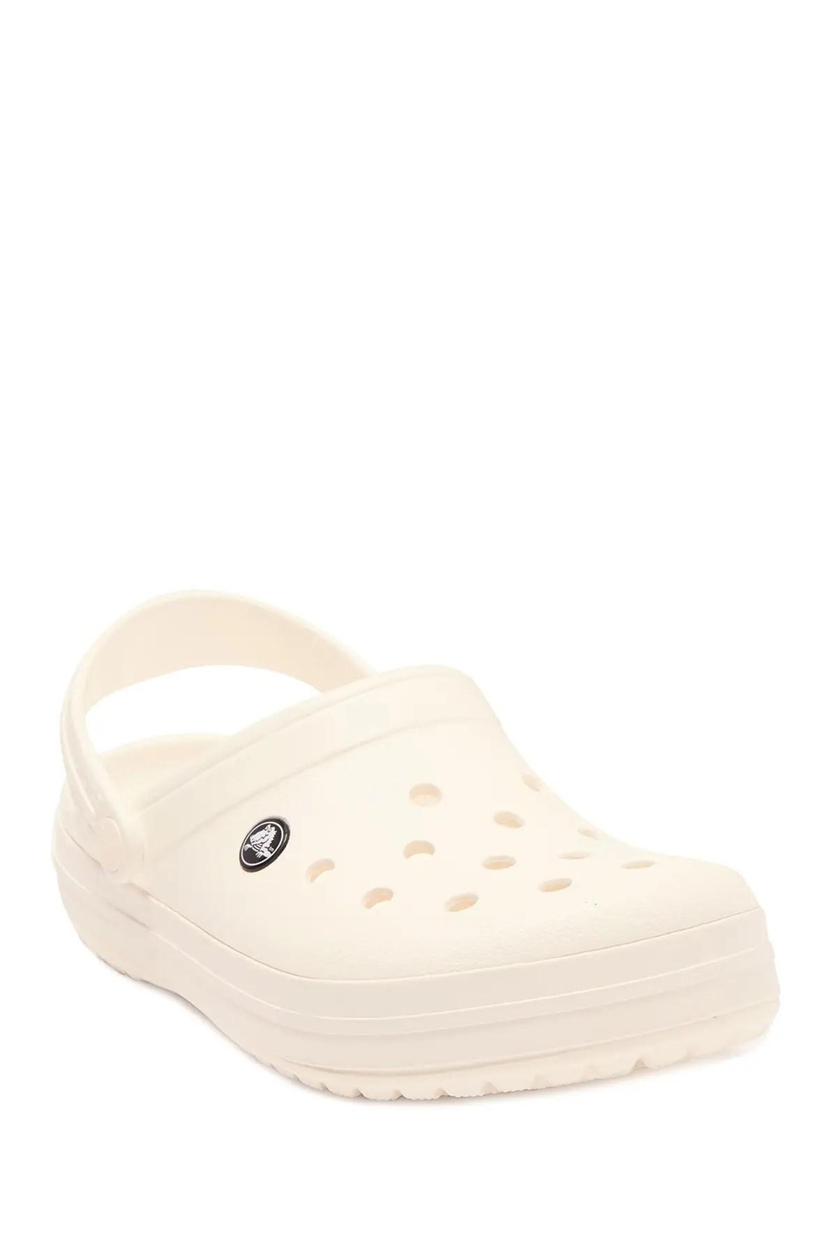 comfort sandals for women nordstrom rack
