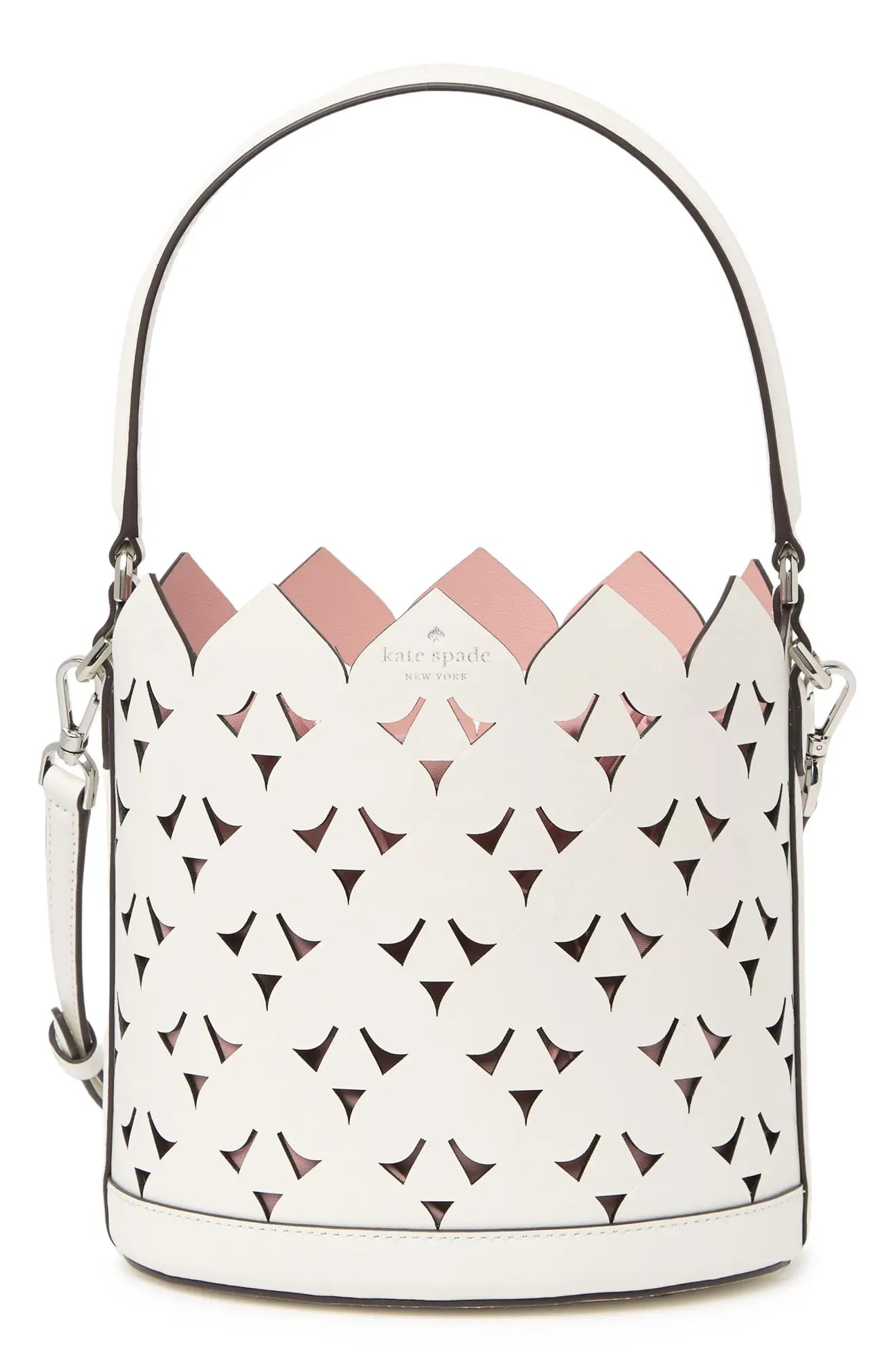 kate spade new york shoulder bags for