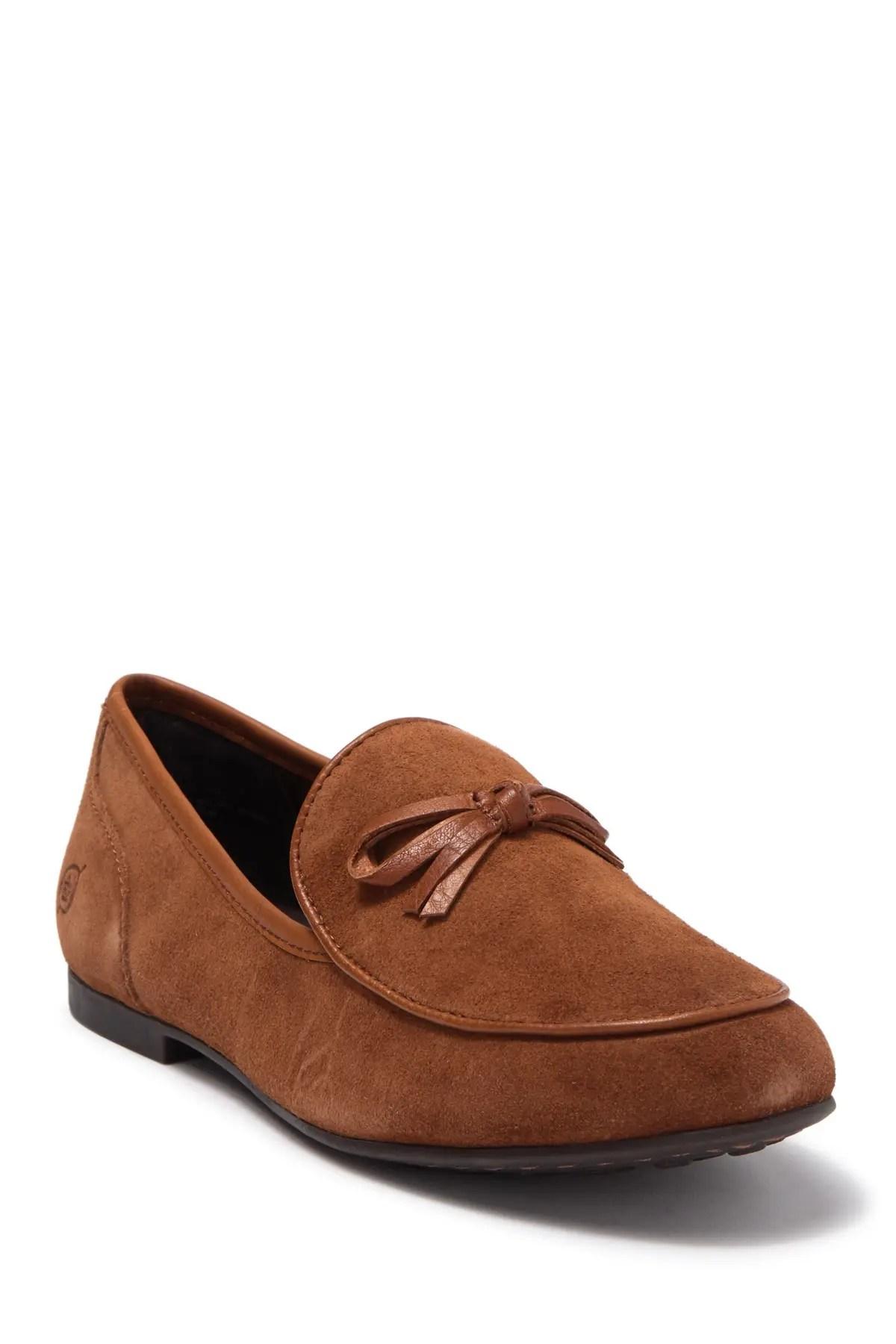 https www nordstromrack com brands born women shoes
