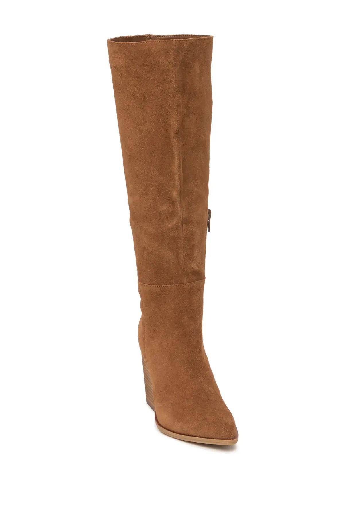 steve madden women s boots booties