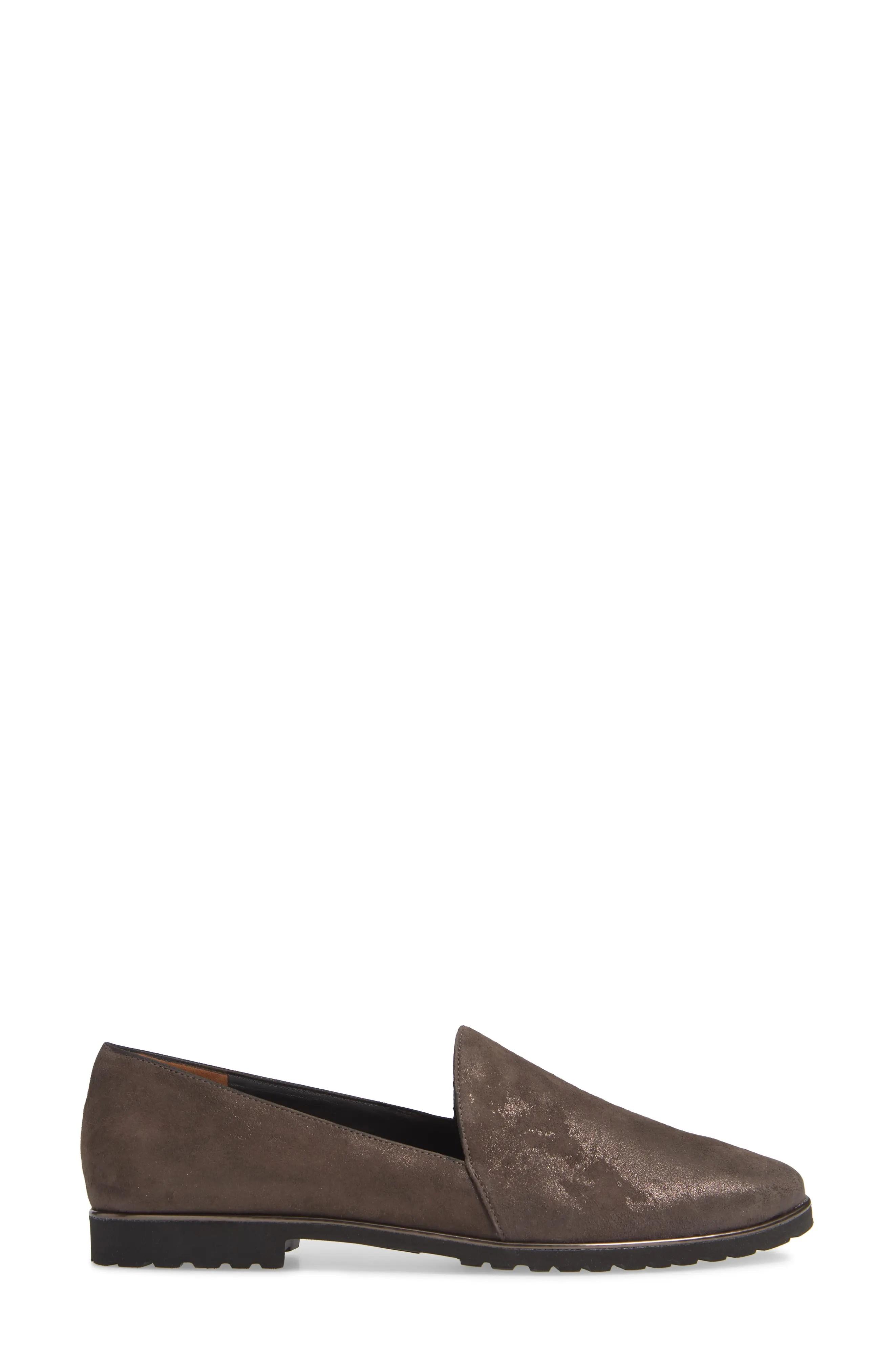 paul green uptown loafer nordstrom rack