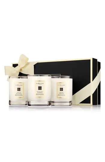 Jo Malone London™ Travel Candle Collection ($105 Value)