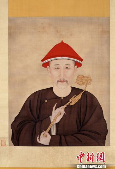 一萬三千多兩黃金打造的乾隆編鐘將在南京亮相|乾隆編鐘|南京博物院_新浪收藏_新浪網